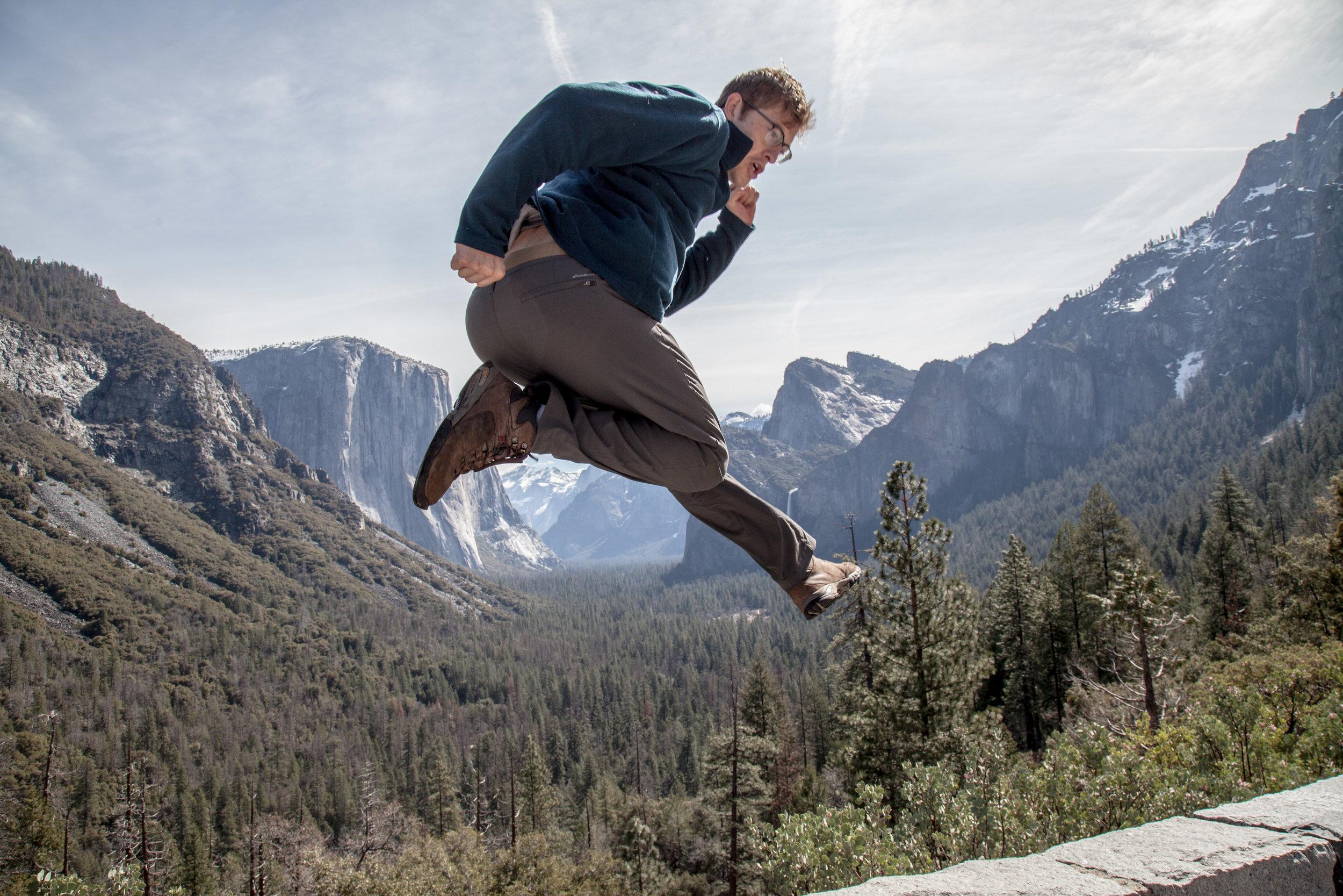 Yosemite1136-845.jpg