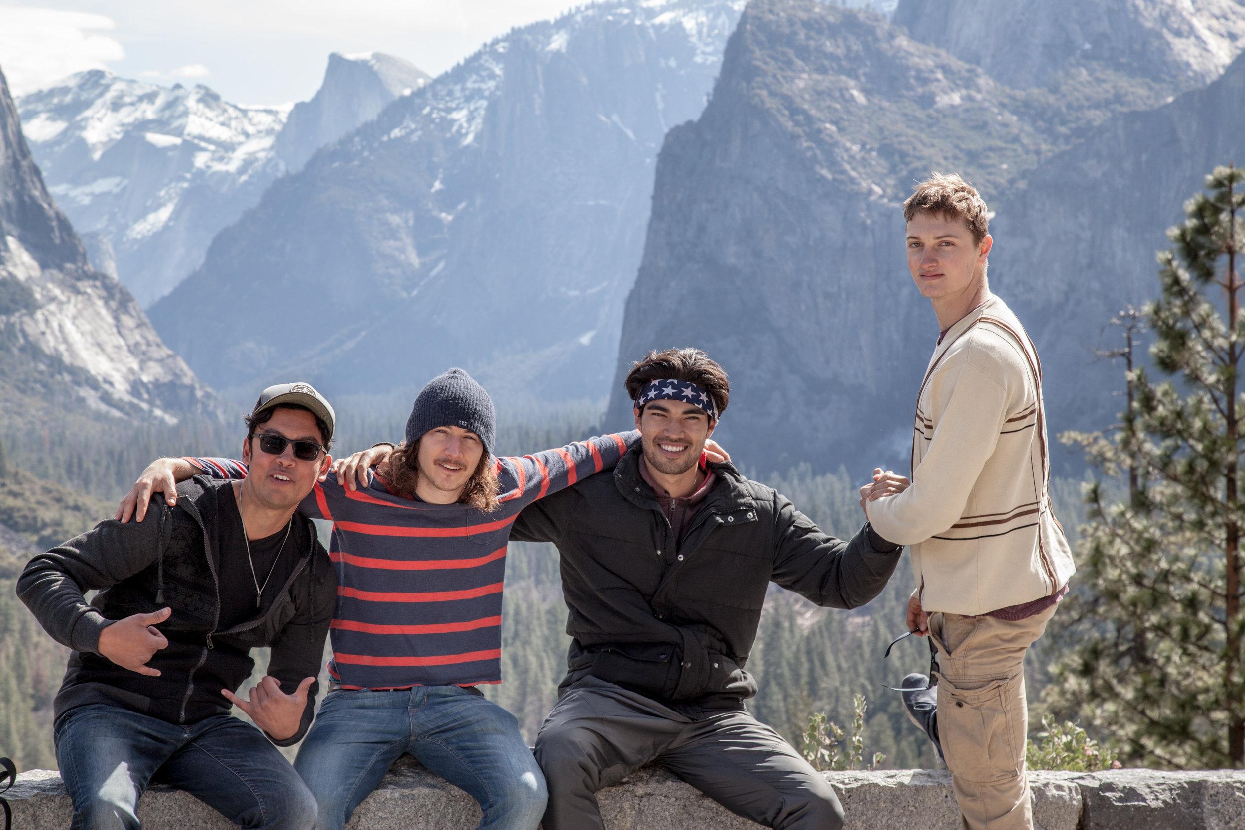 Yosemite1136-855.jpg