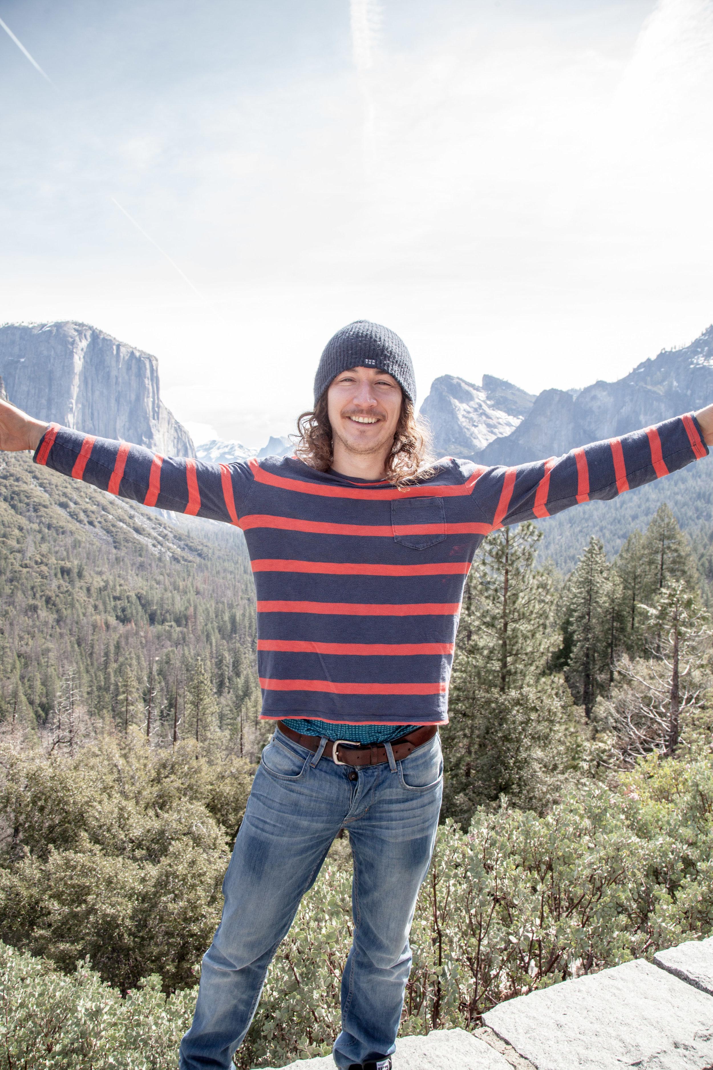 Yosemite1136-871.jpg