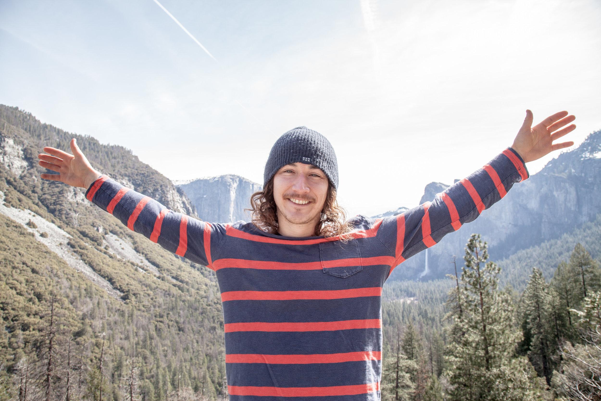 Yosemite1136-876.jpg