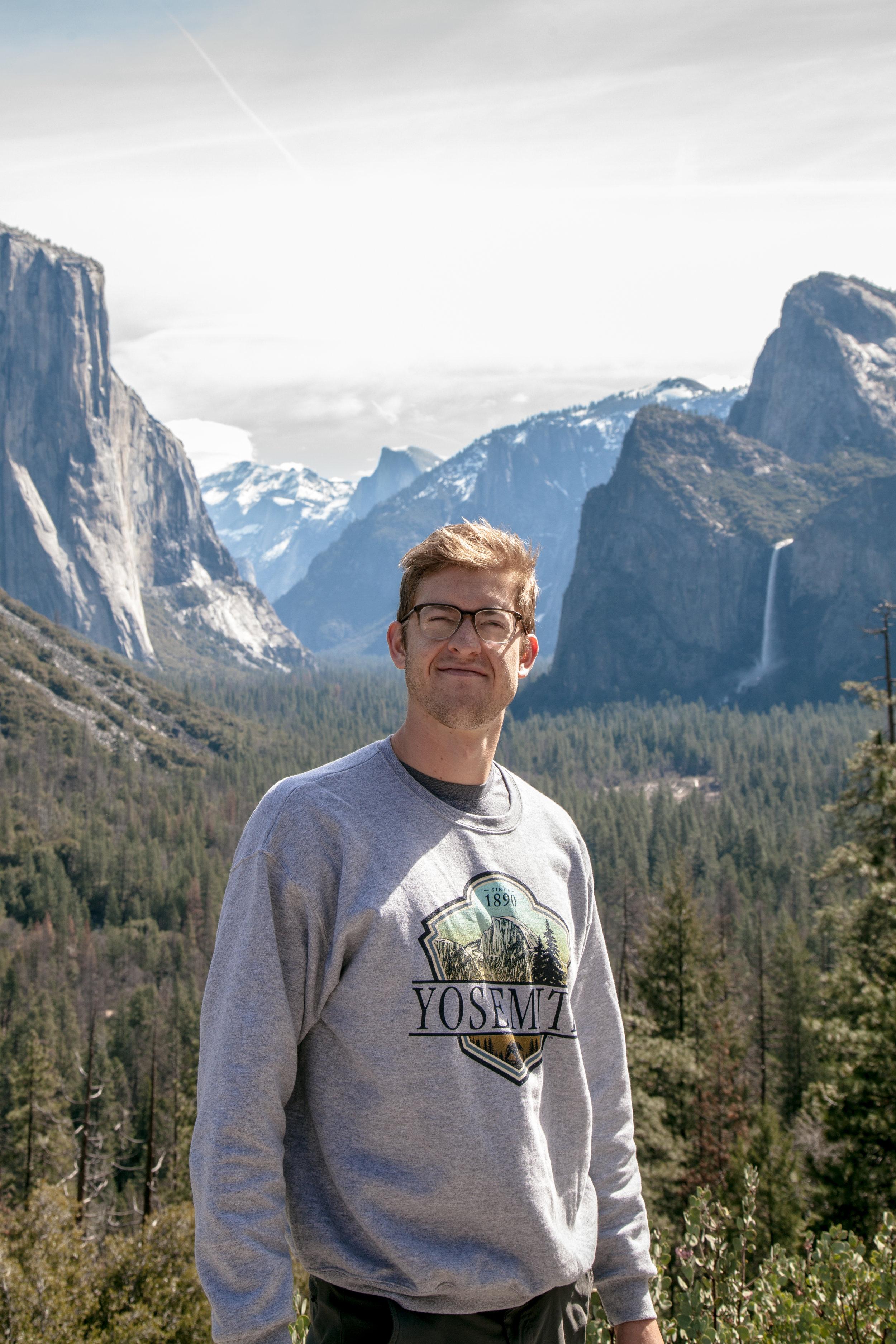 Yosemite01-19.jpg