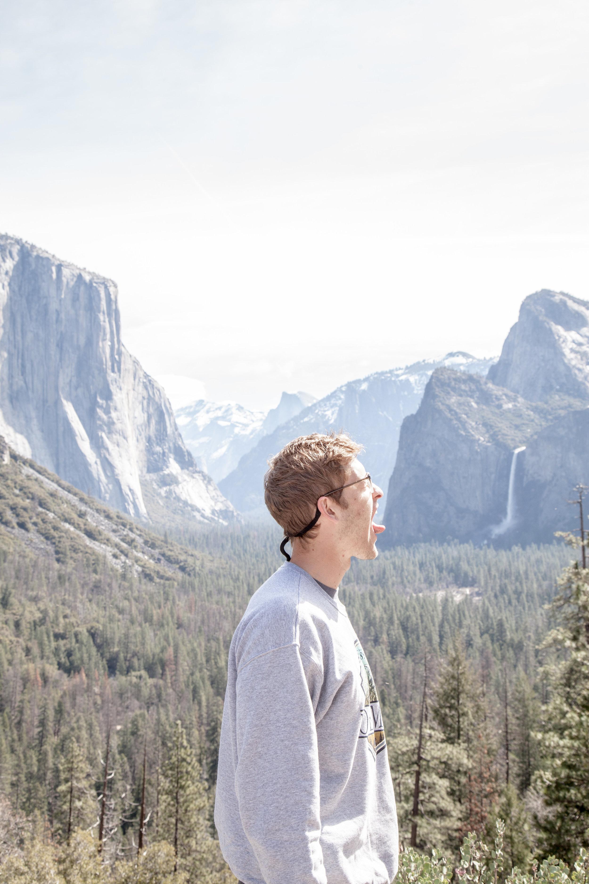 Yosemite1136-886.jpg