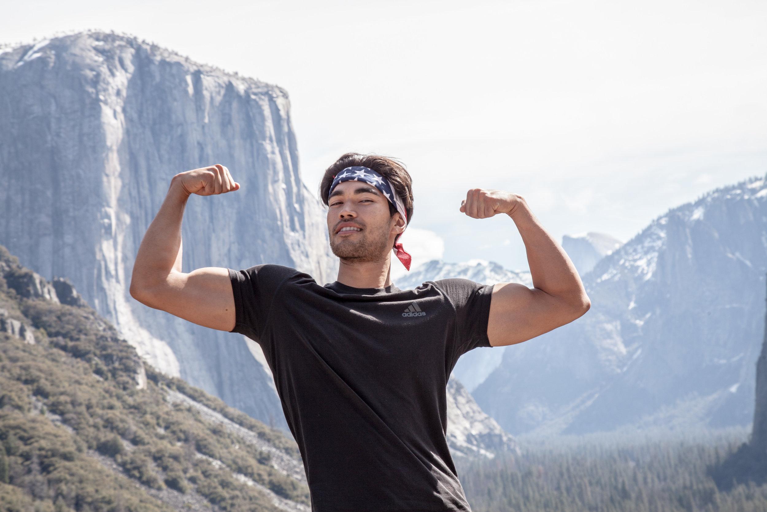 Yosemite1136-905.jpg