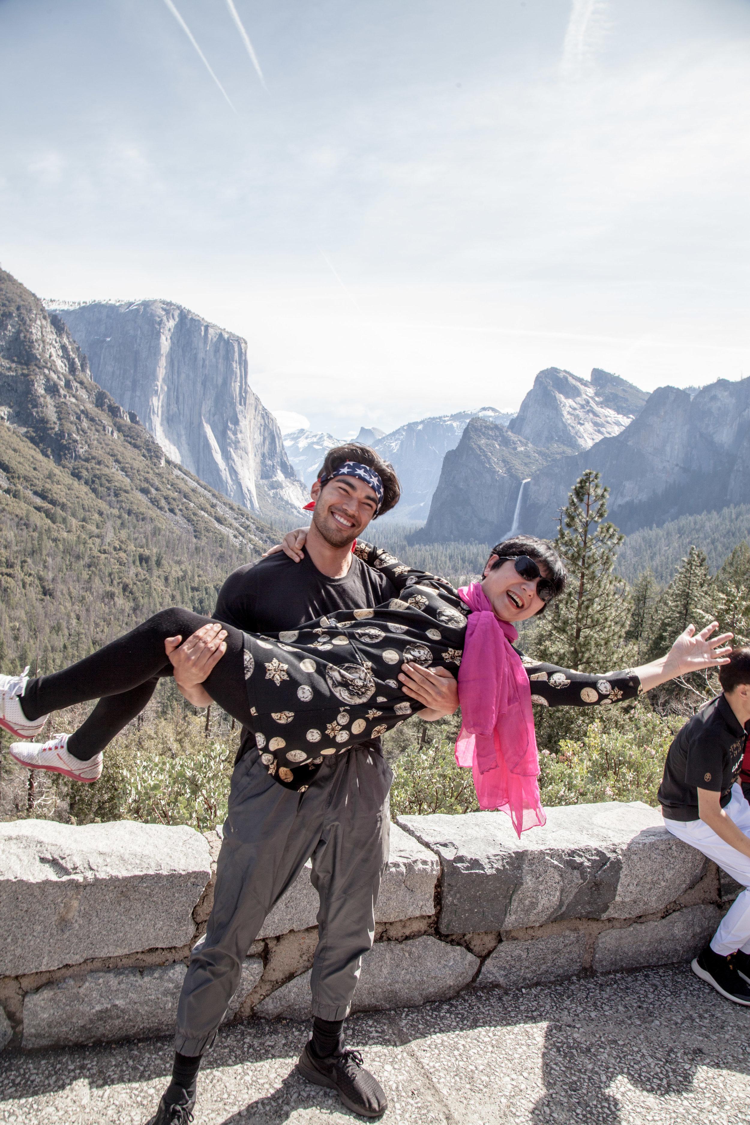Yosemite1136-924.jpg