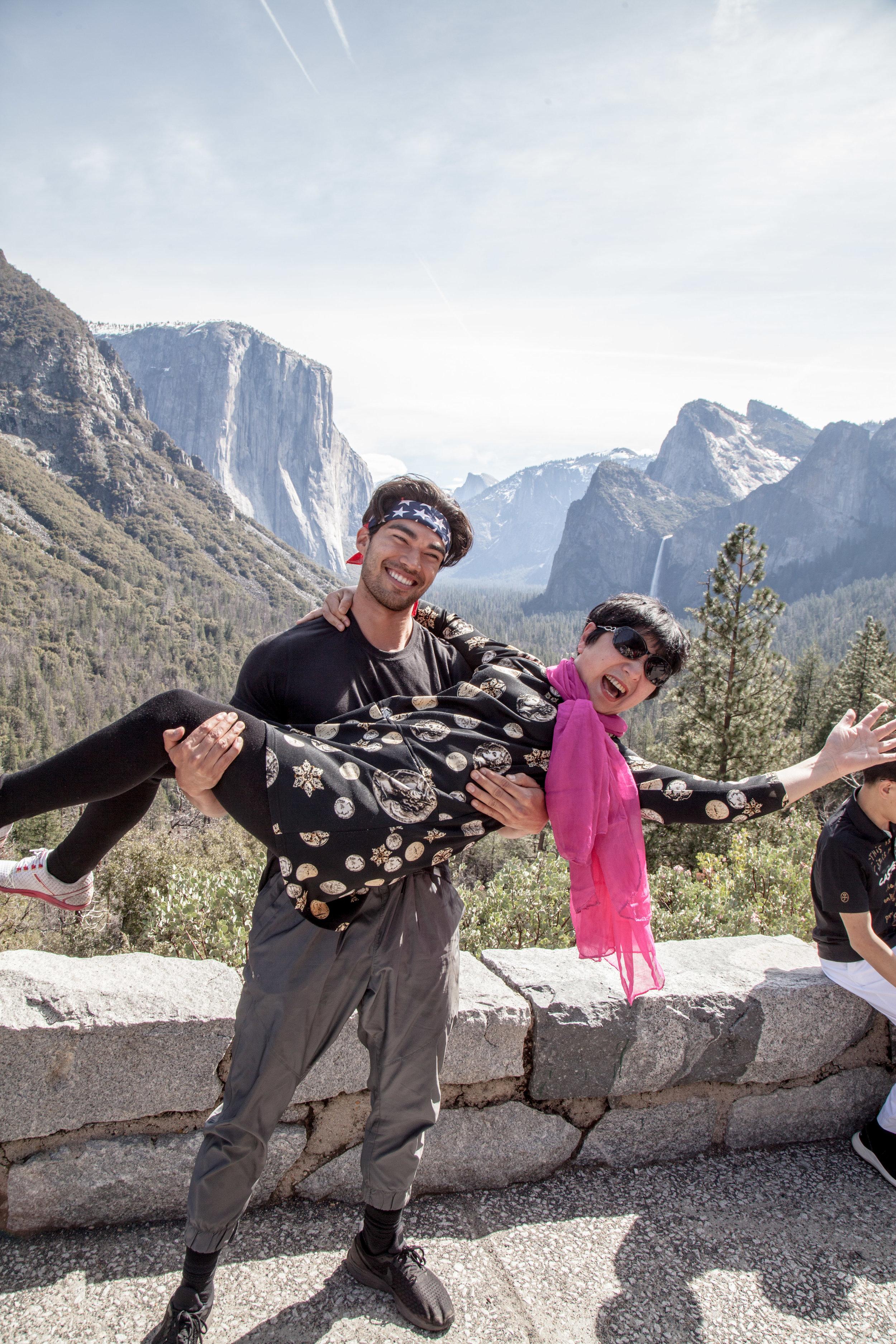 Yosemite1136-925.jpg