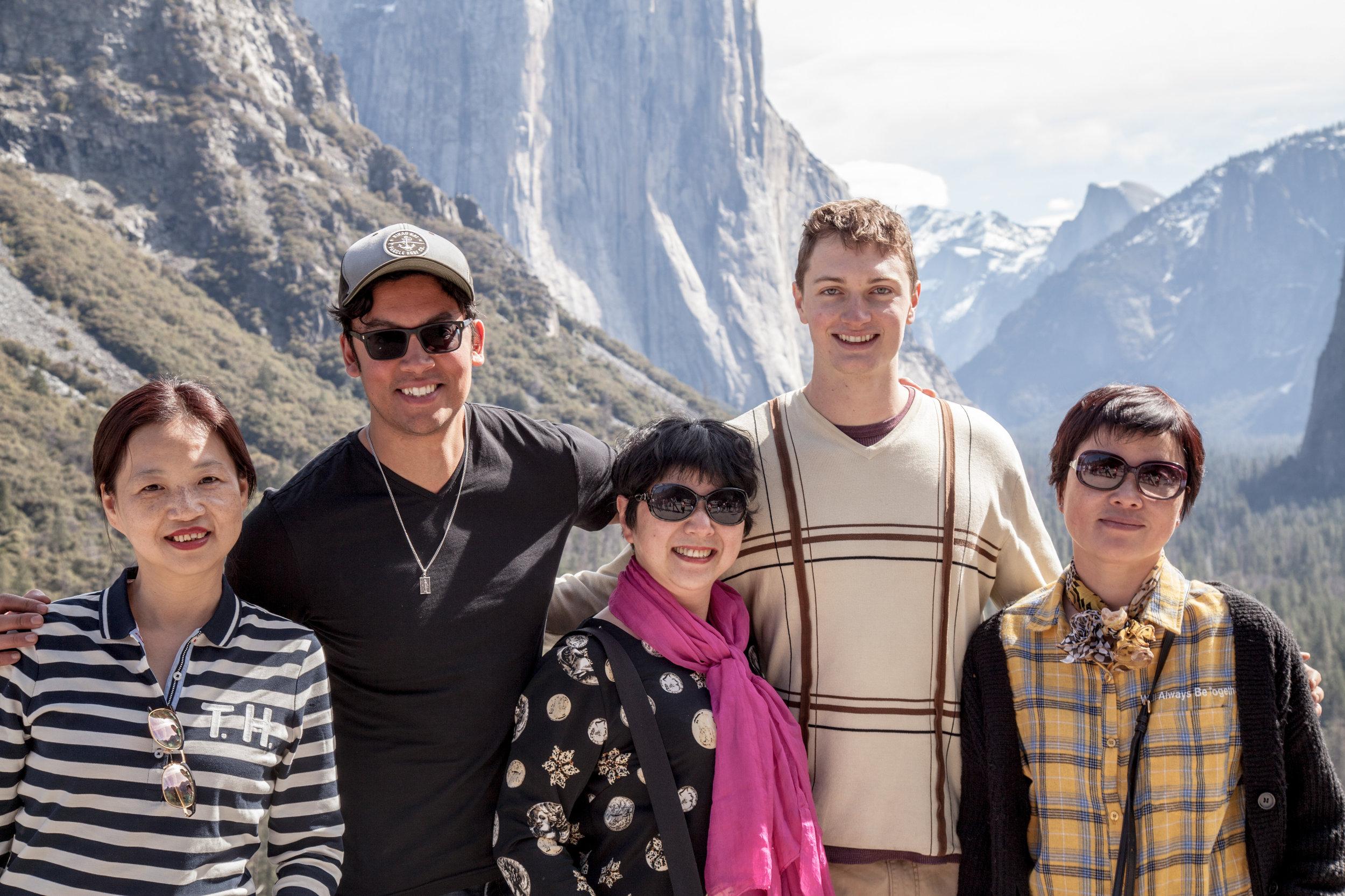 Yosemite1136-935.jpg