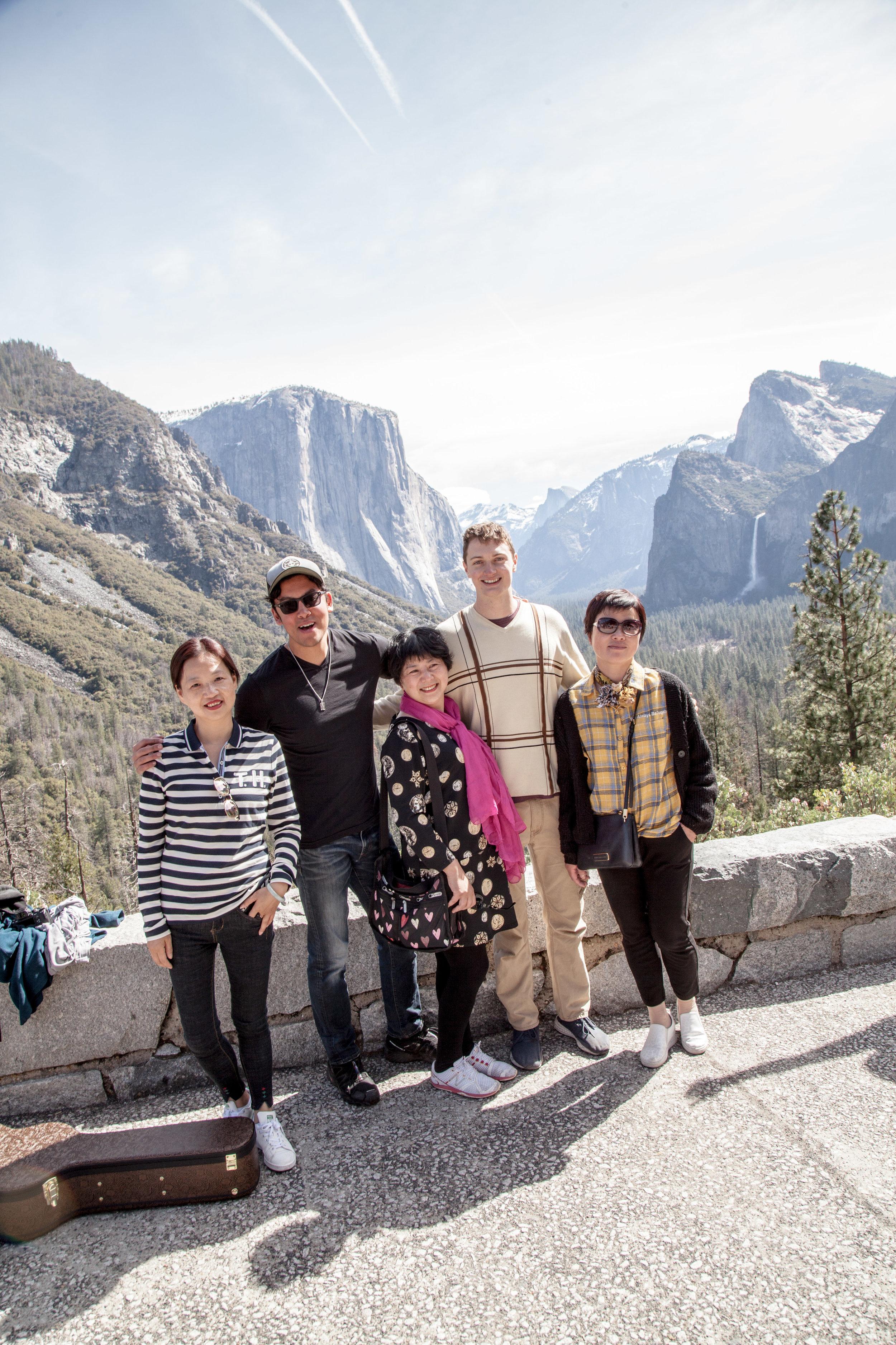 Yosemite1136-937.jpg
