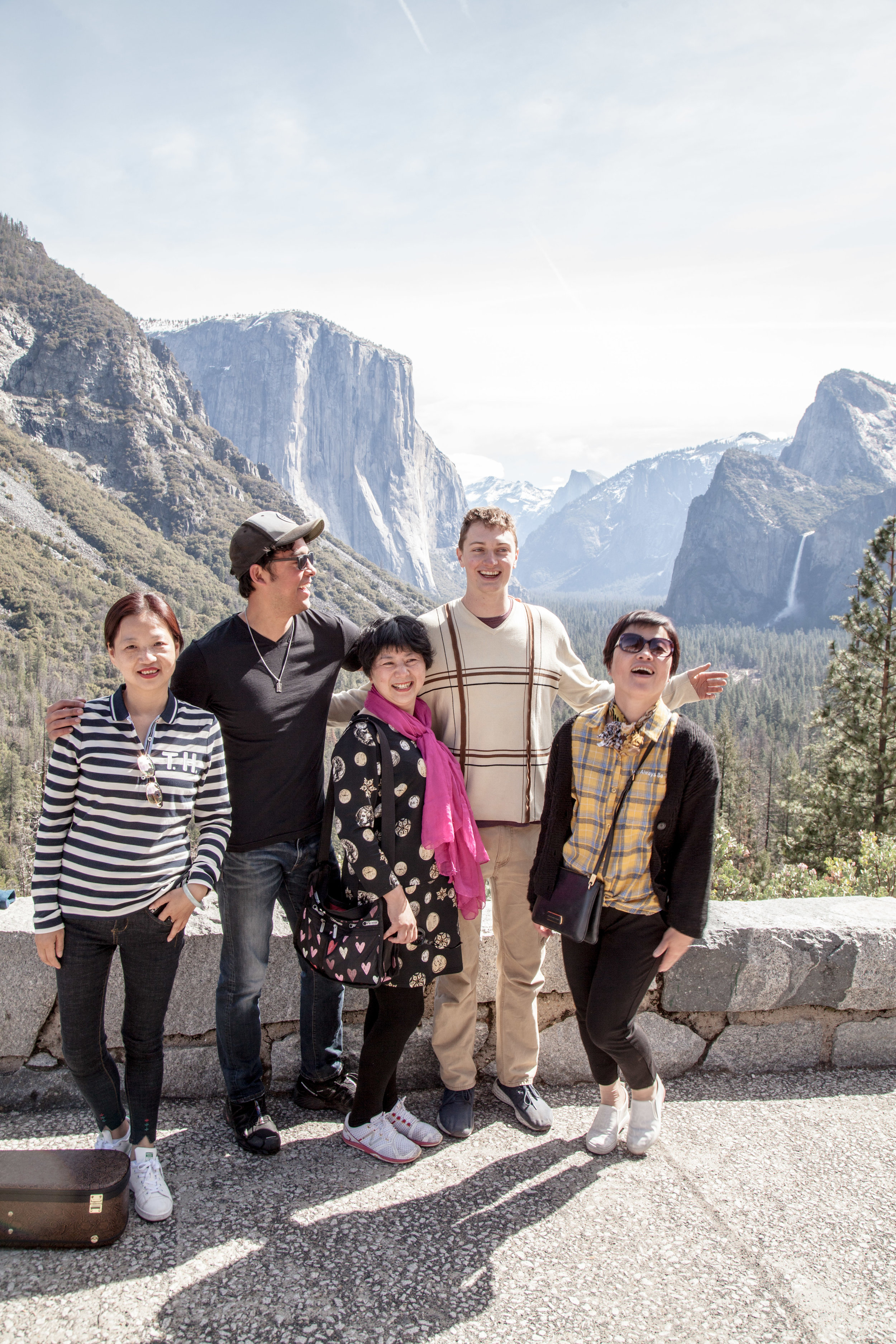 Yosemite1136-938.jpg