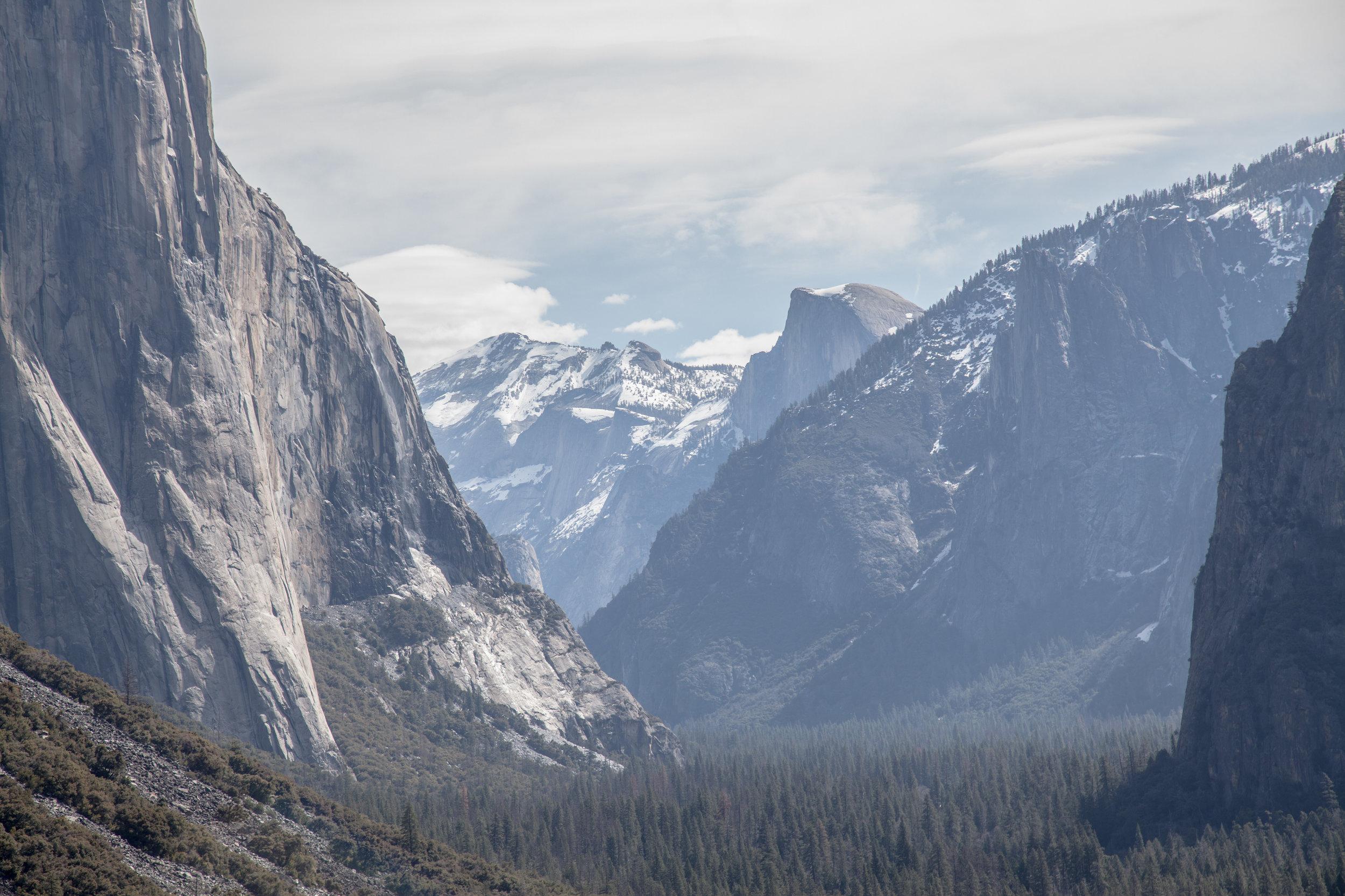 Yosemite1136-955.jpg