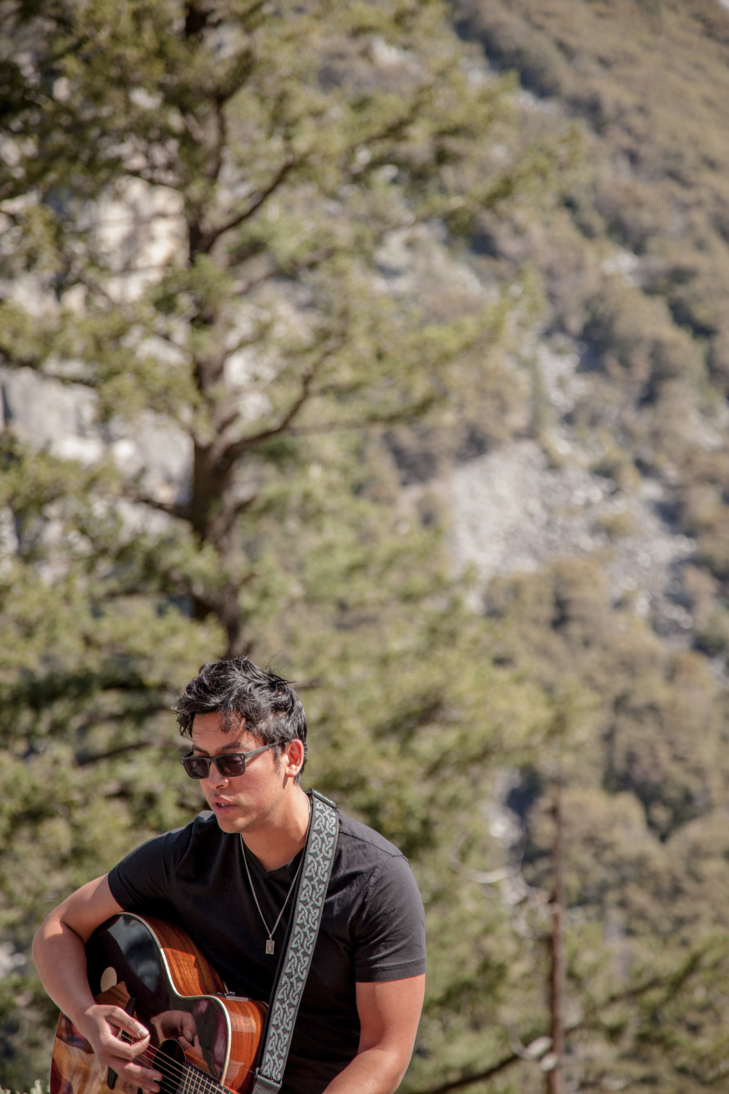 Yosemite1136-1008.jpg