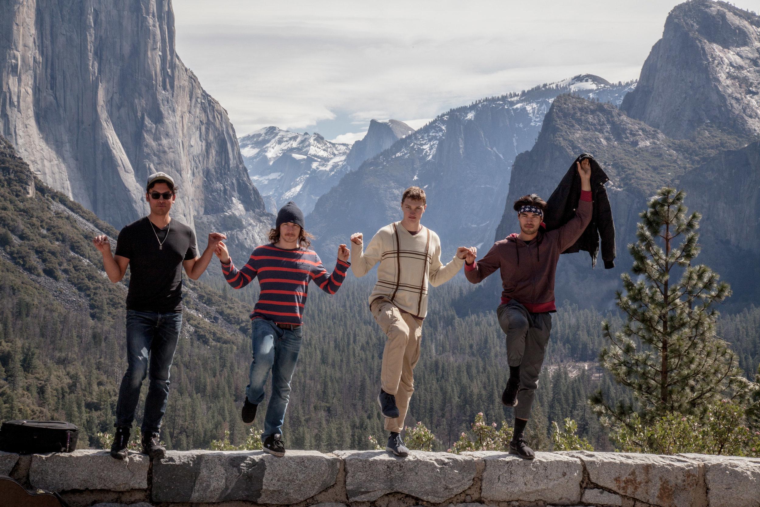 Yosemite1136-1050.jpg