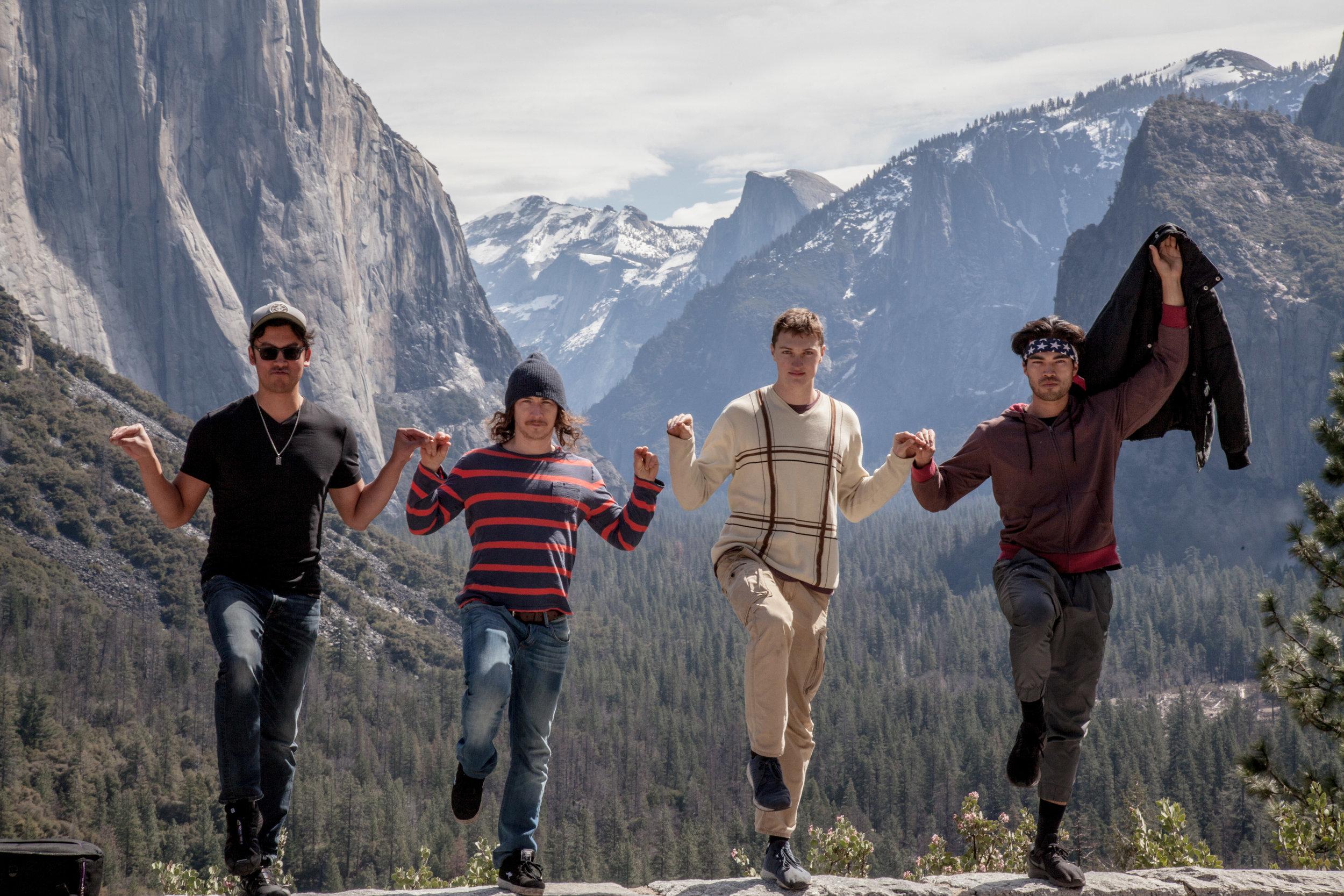 Yosemite1136-1052.jpg