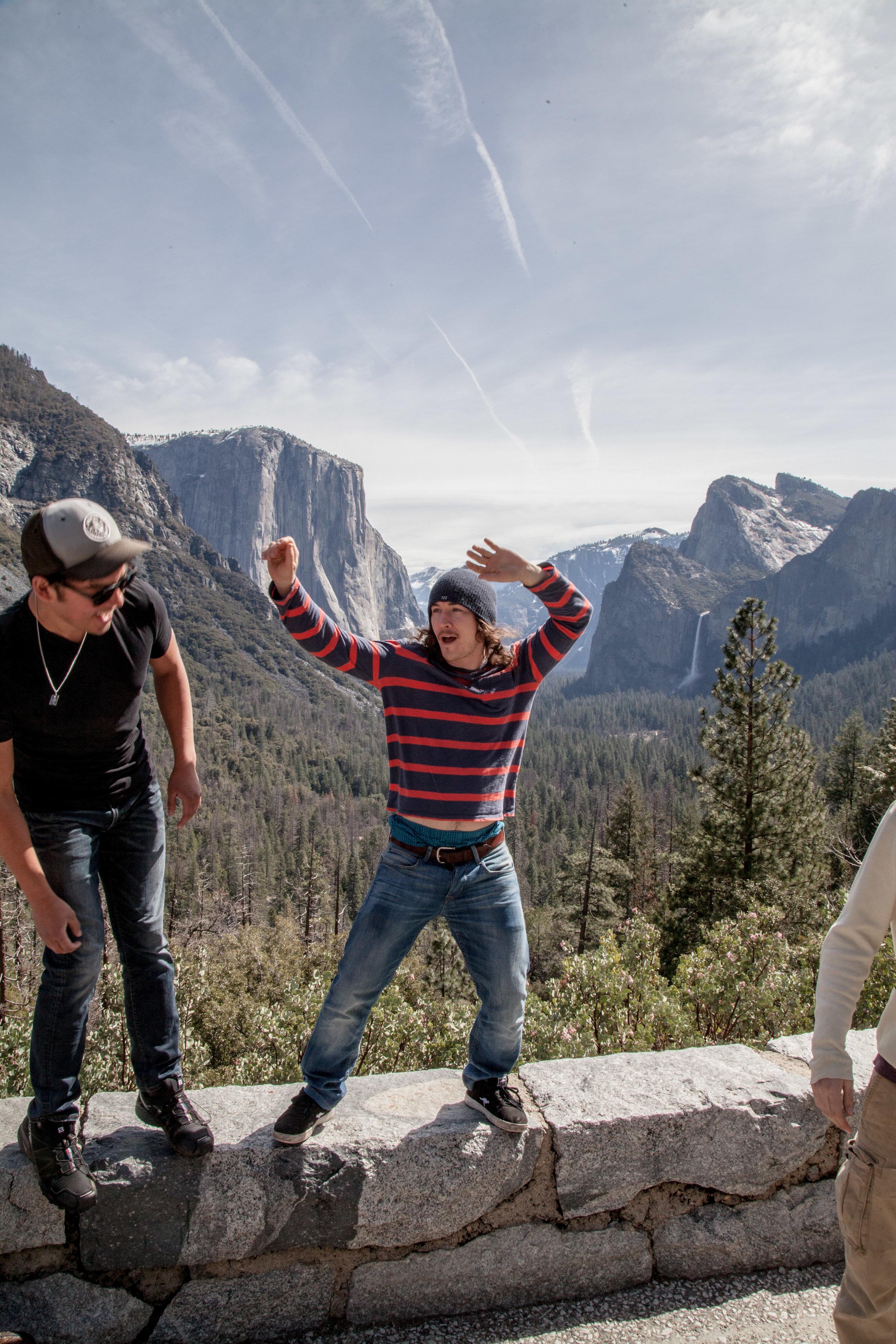 Yosemite1136-1067.jpg