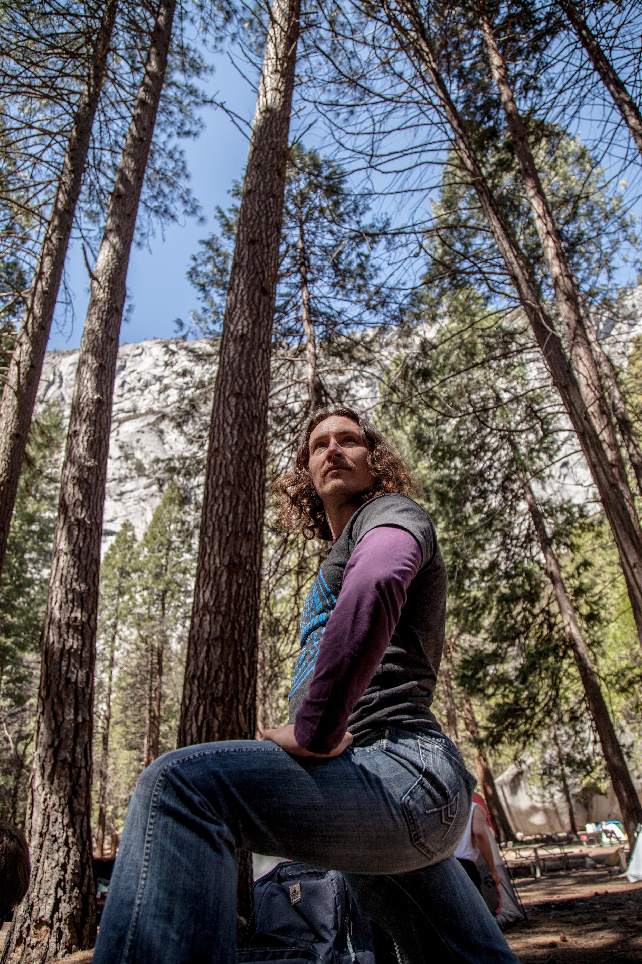 Yosemite1136.jpg
