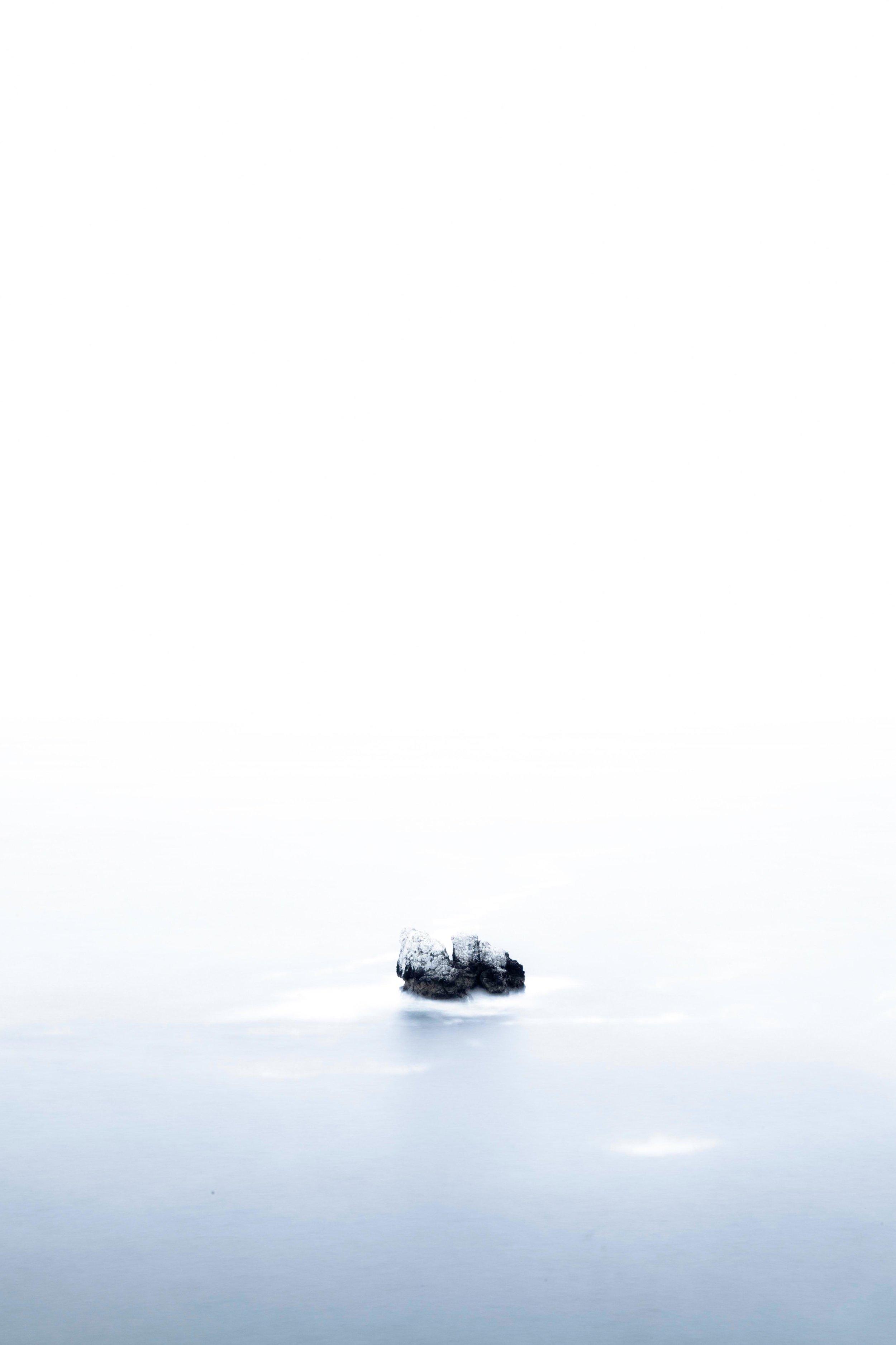 Big Sur0081.jpg