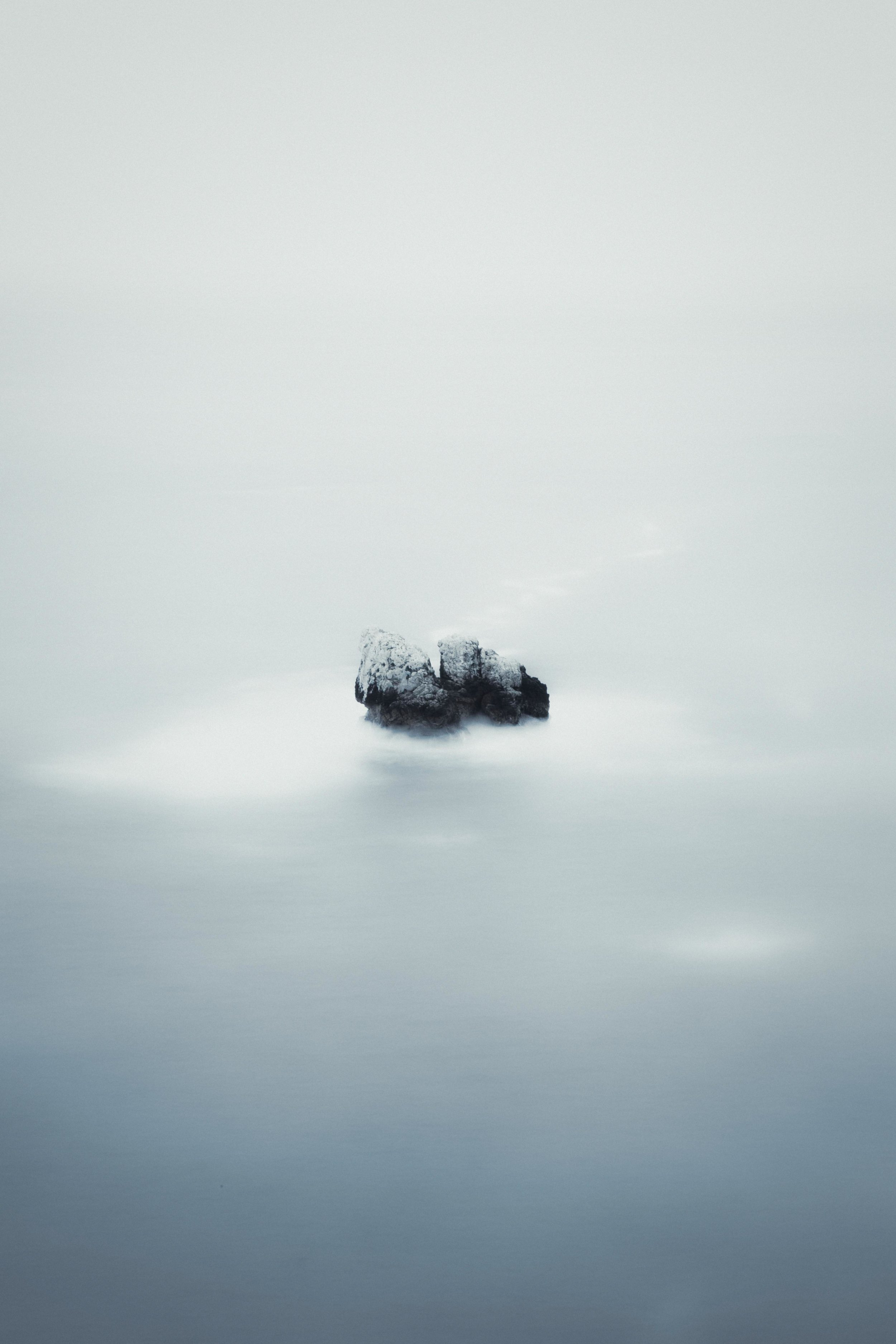 Big Sur0185.jpg