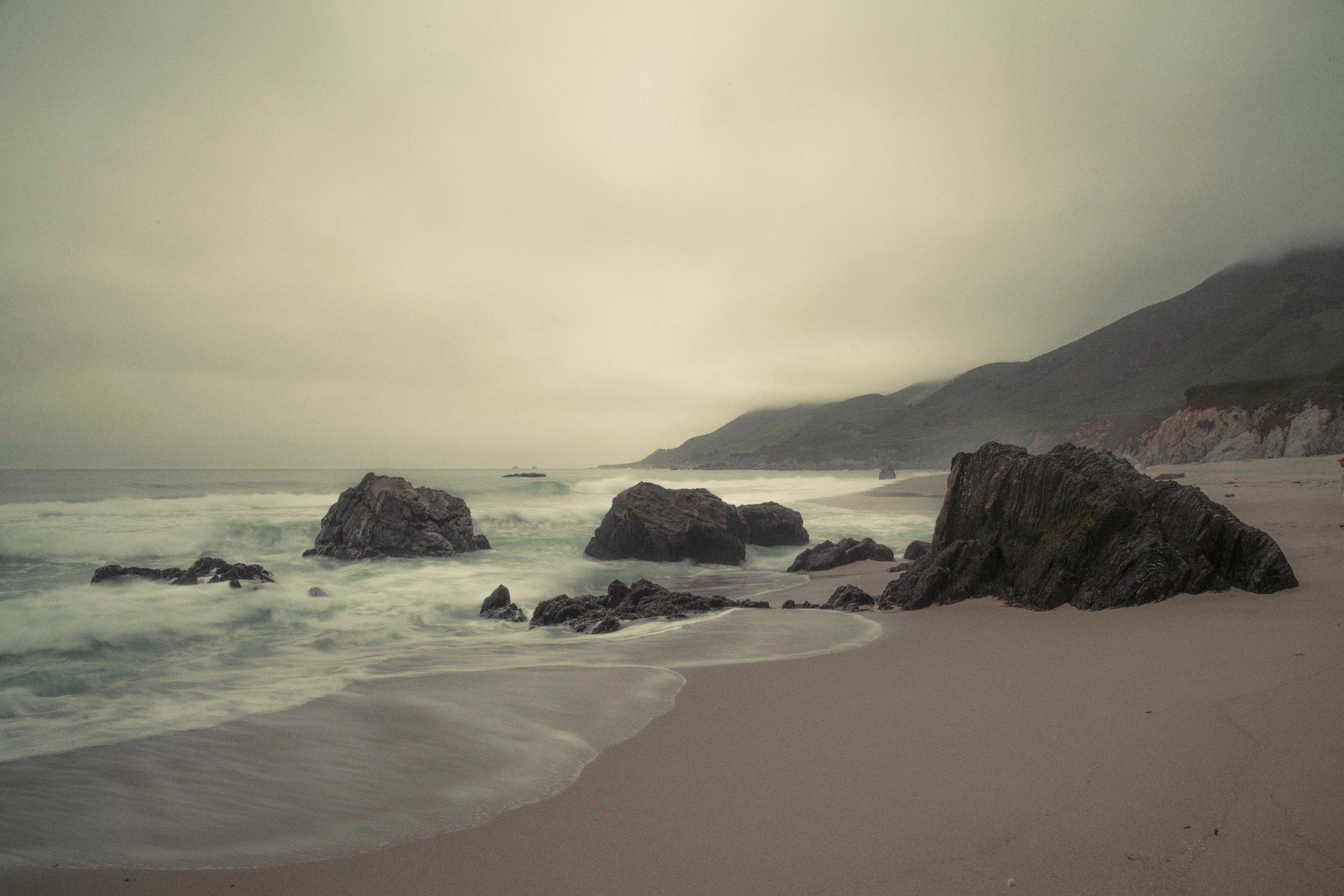 Big Sur0189.jpg