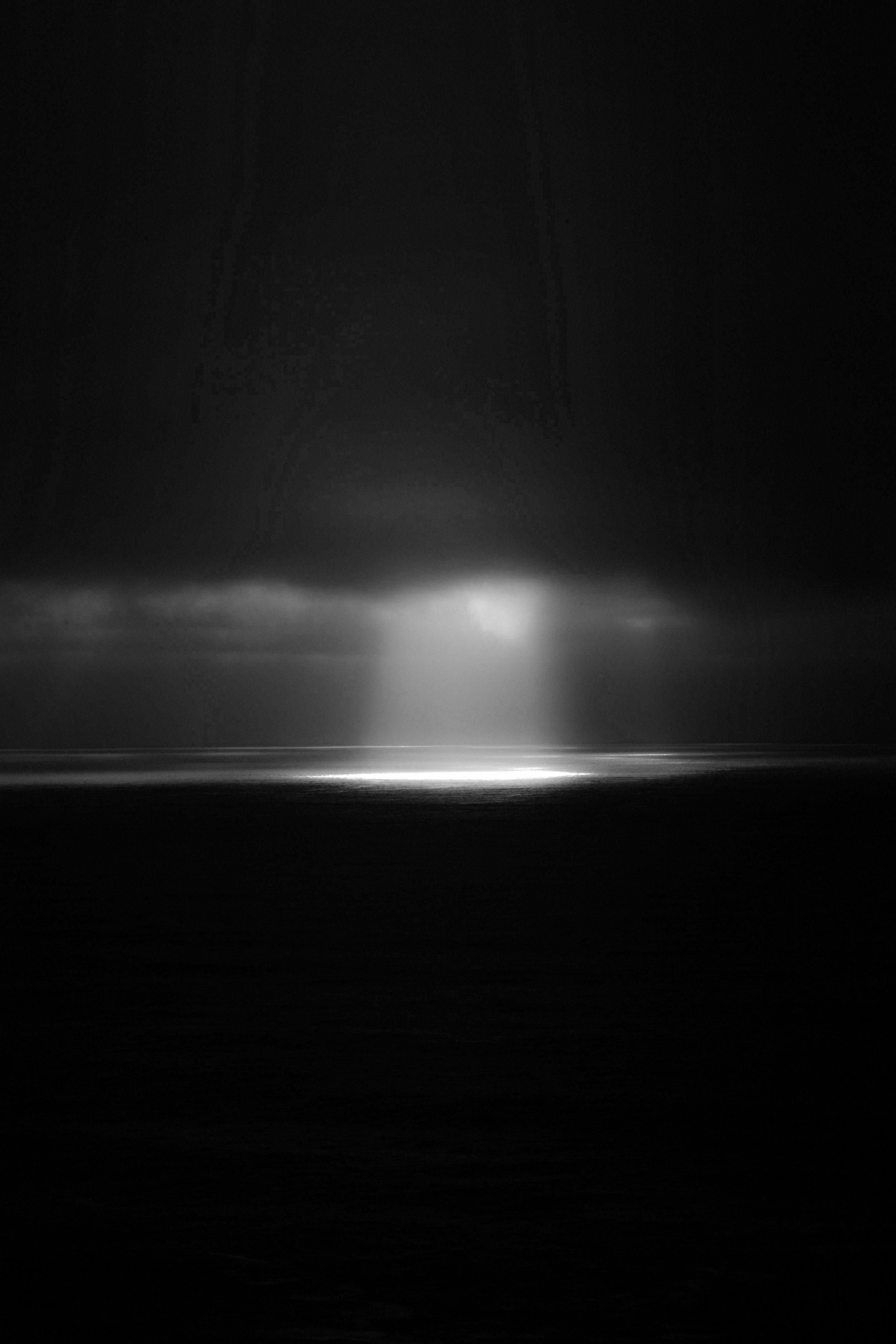 Big Sur0198.jpg