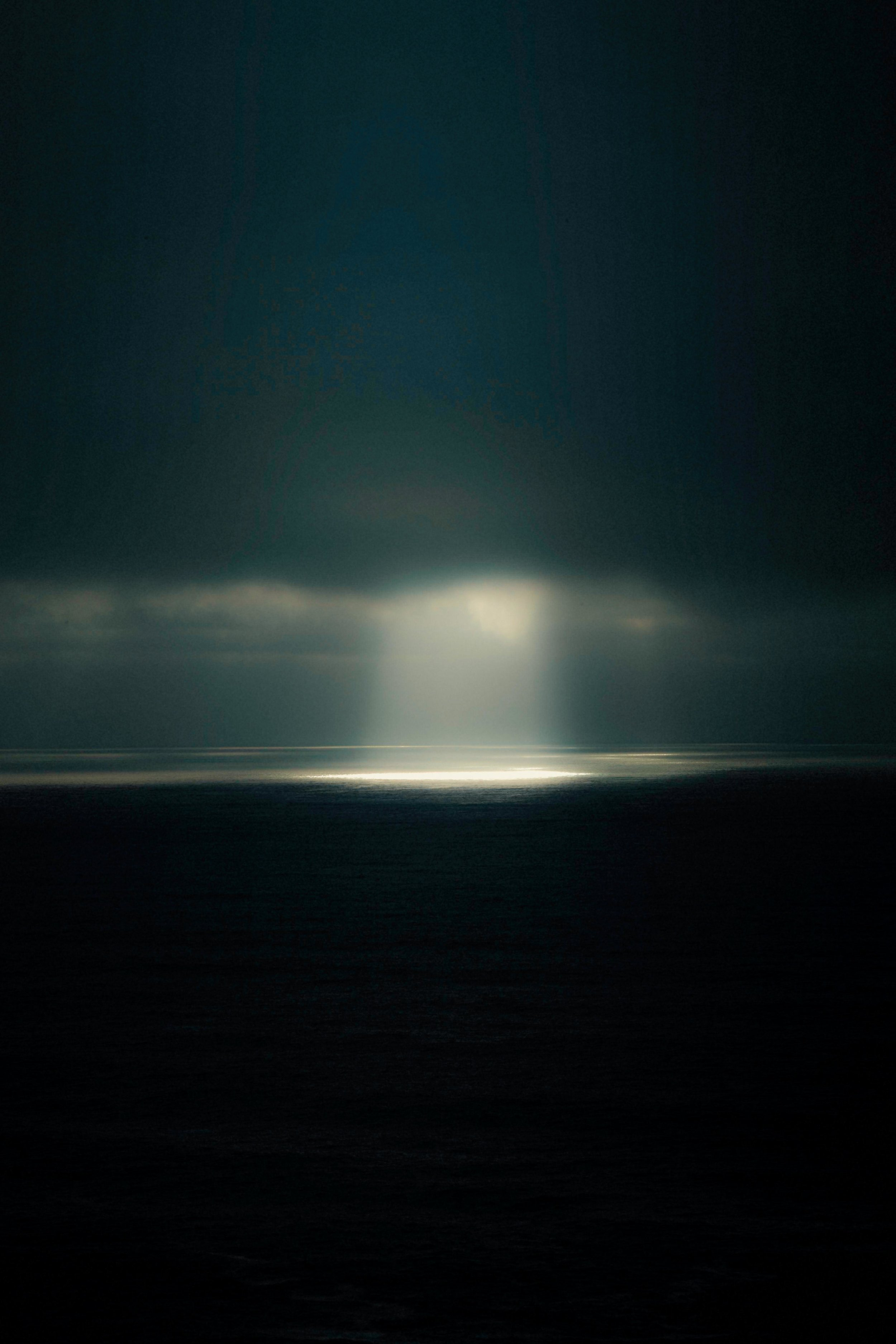 Big Sur0201.jpg