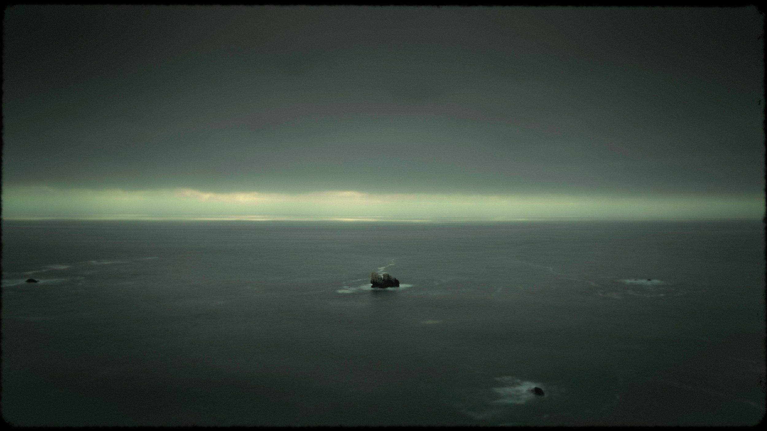 Big Sur0208.jpg