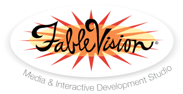 fablevision-logo.png