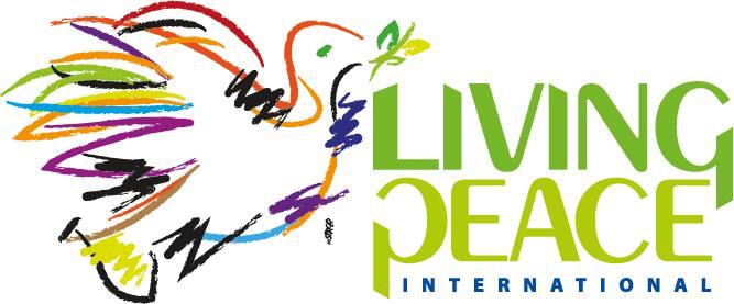 lpi-logo.png