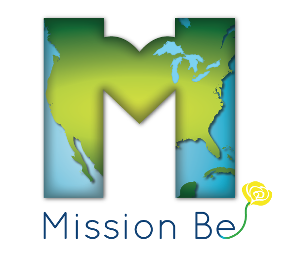 mission-be-final-mkob.png