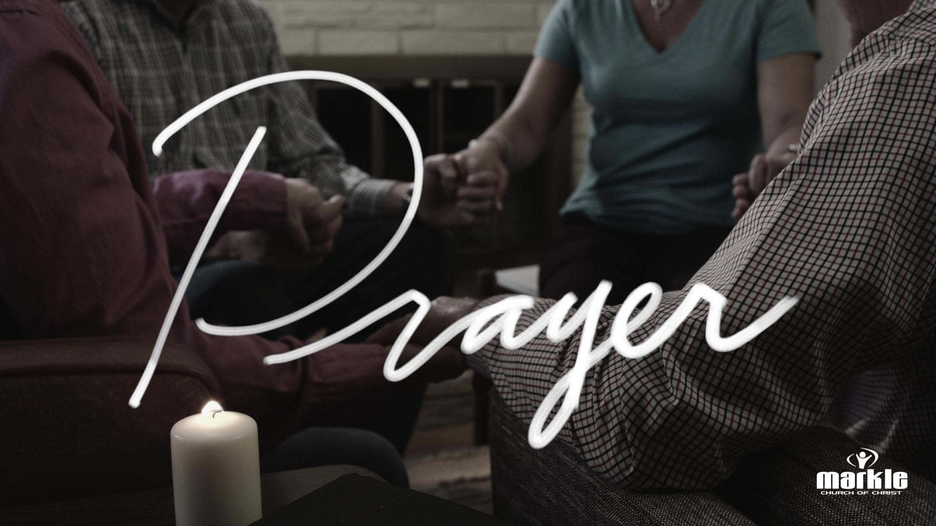 Prayer (MCC).001.jpeg