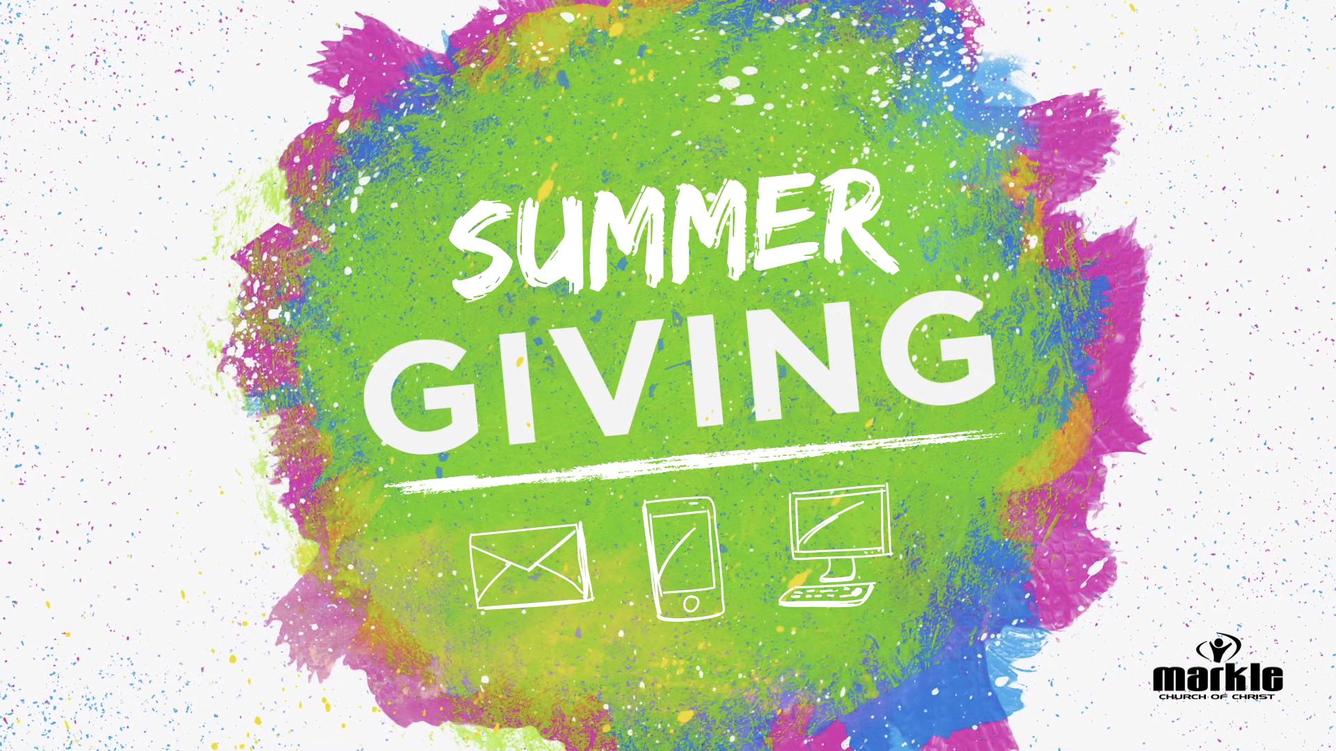 Summer Giving.jpeg