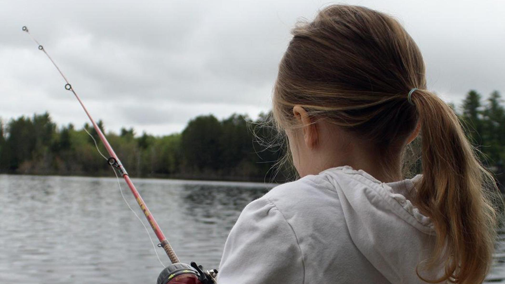 fishing_expedition.jpg