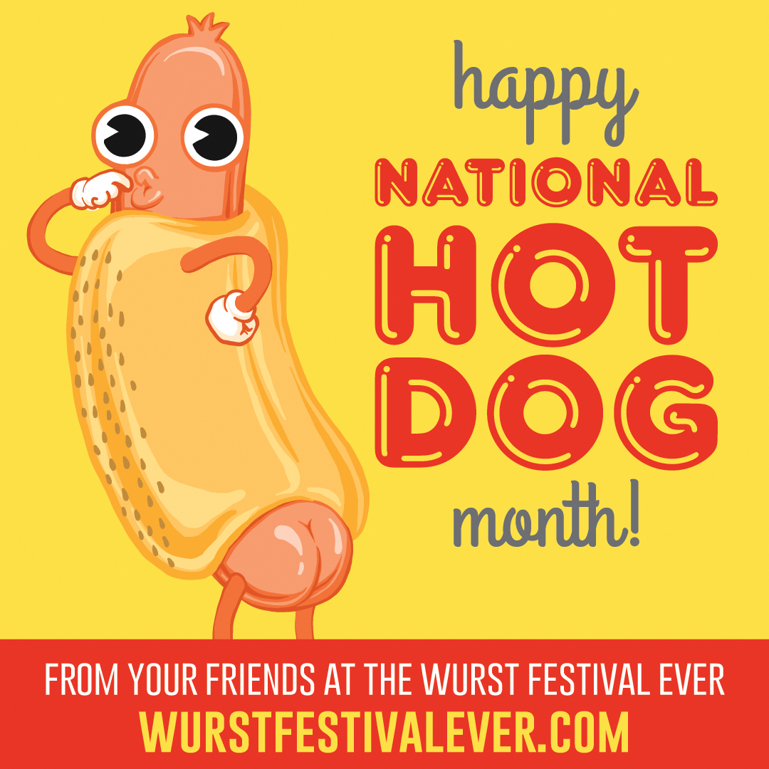 hotdogmonth.jpg