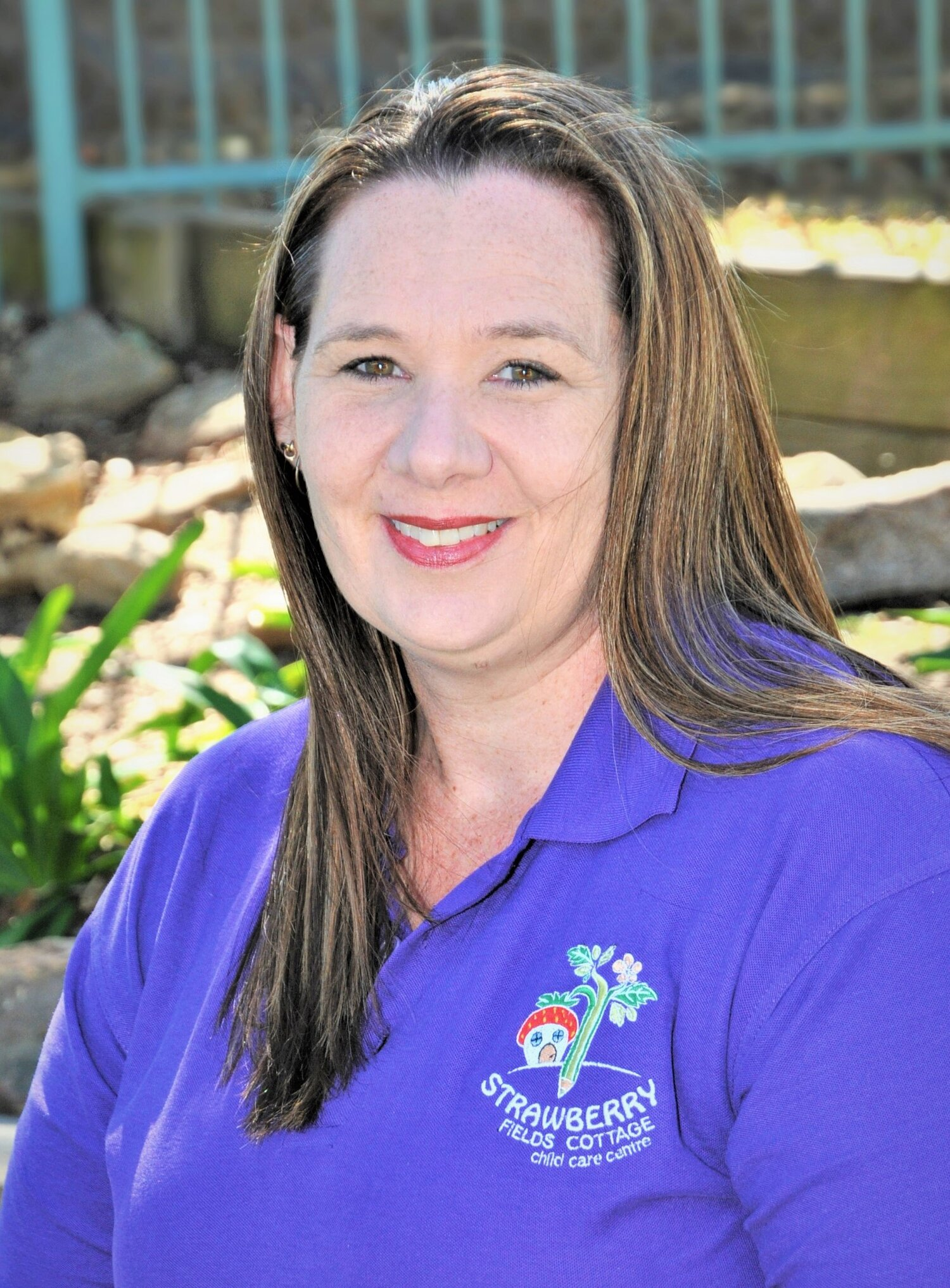 KYLIE TROTTER Bachelor of Early Childhood Education. 24 years teaching experience, including 11 years of experience as an educational leader.