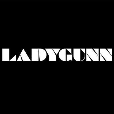 "LadyGunn investigates the hidden song campaign for 'It Will Never Be Enough"" and interviews fans from around the world who got to hear the song early.   """"So I burned some CD's with the song and made unique artwork for each city — Columbus, Los Angeles, Chicago, NYC, and London. It was so cool to see people hustling around town to try and get these first. And it was a sweet way to feel the excitement over a brand new song."""