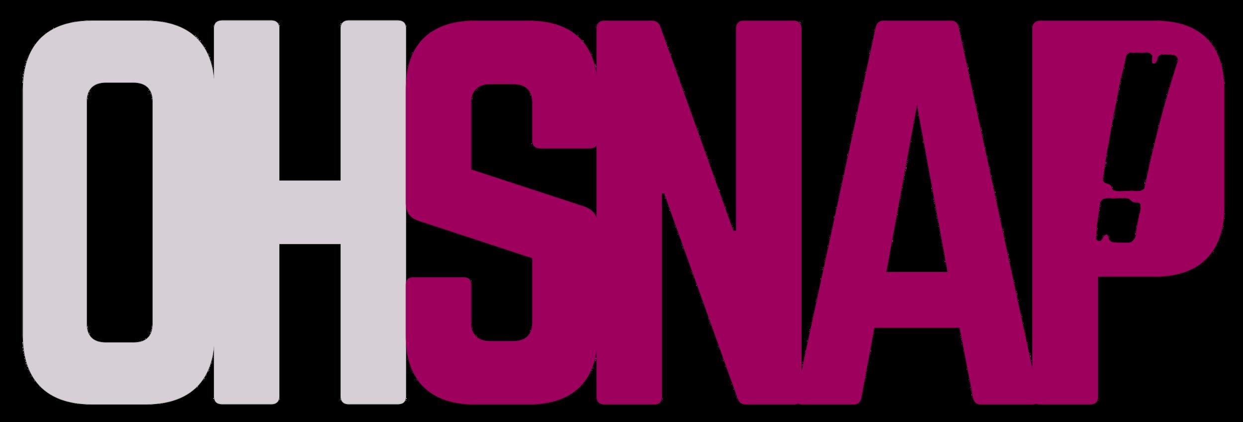 OhSnapTv - Logo - Hi Res.png