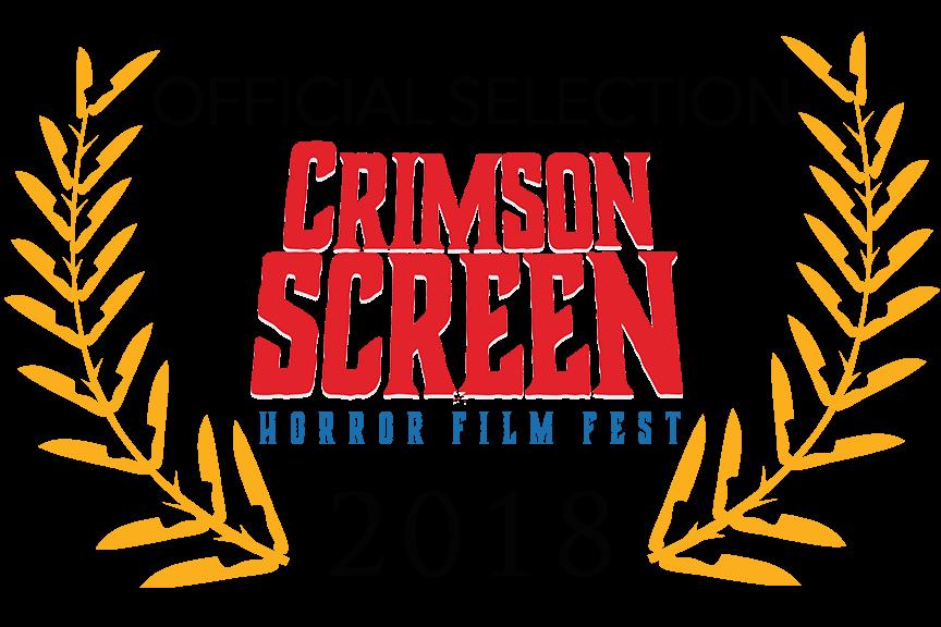Crimson Screen 2018.png