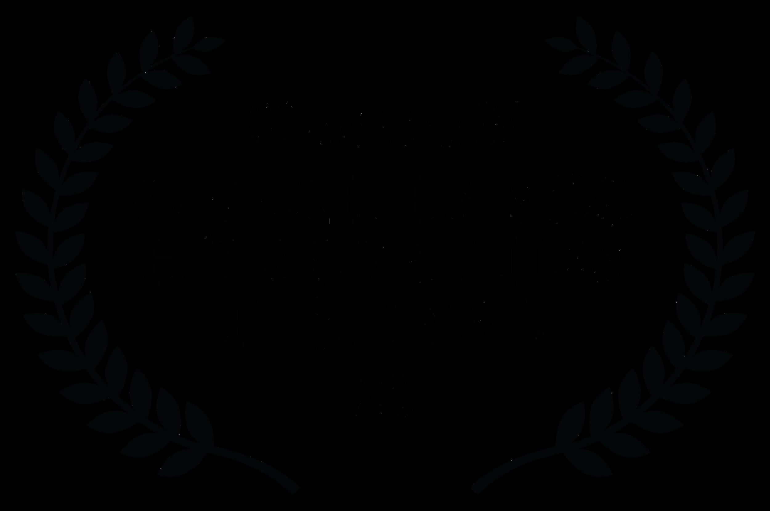 OFFICIALSELECTION-WREAKHAVOCHORRORFILMFESTIVAL-2018.png