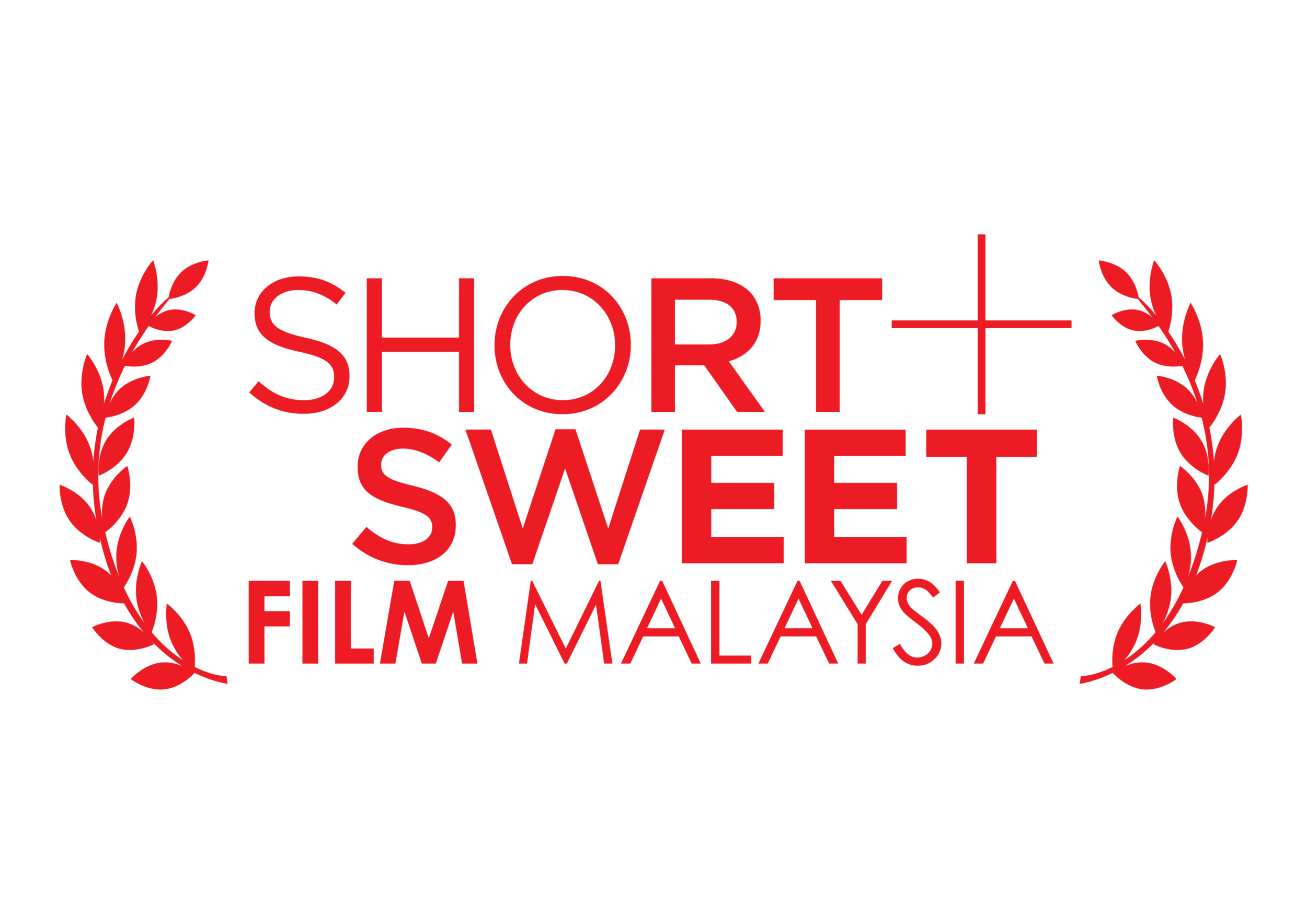S+S logos_msia_2018_HR_SS film.png