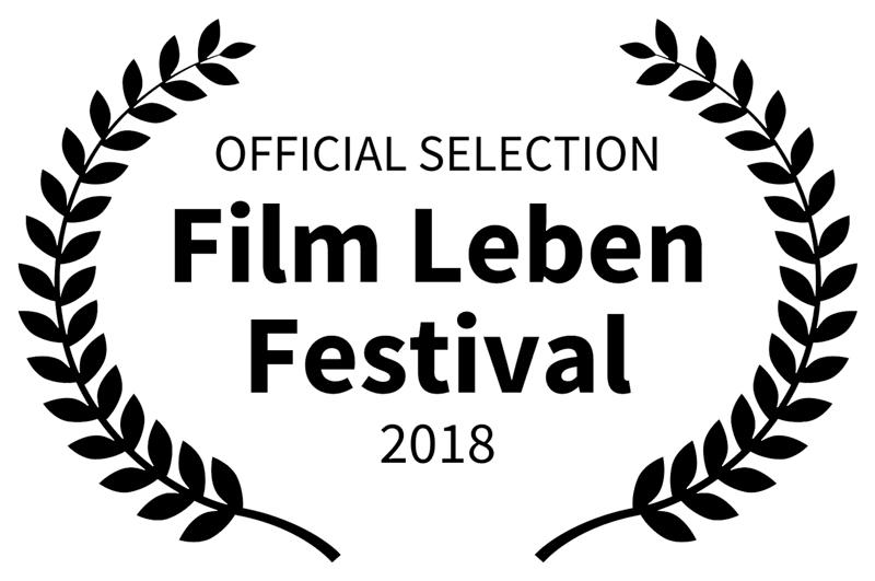 Film-Leben-2018.png