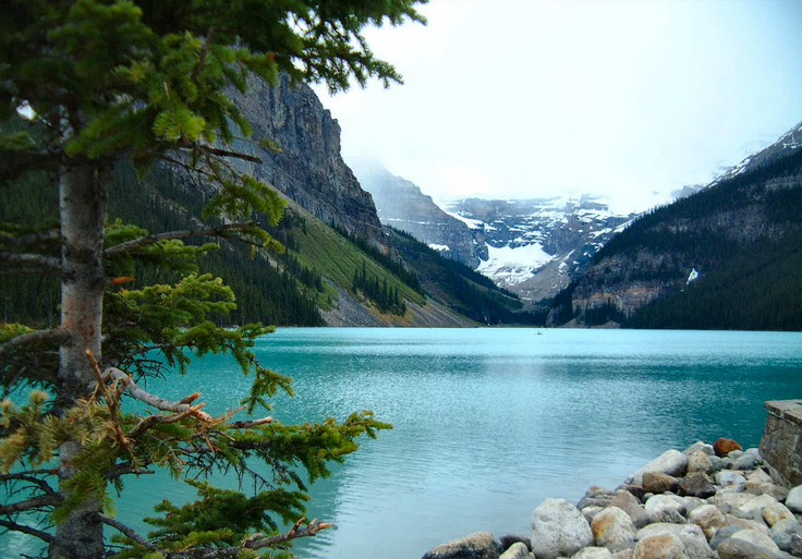 lago-louise.png