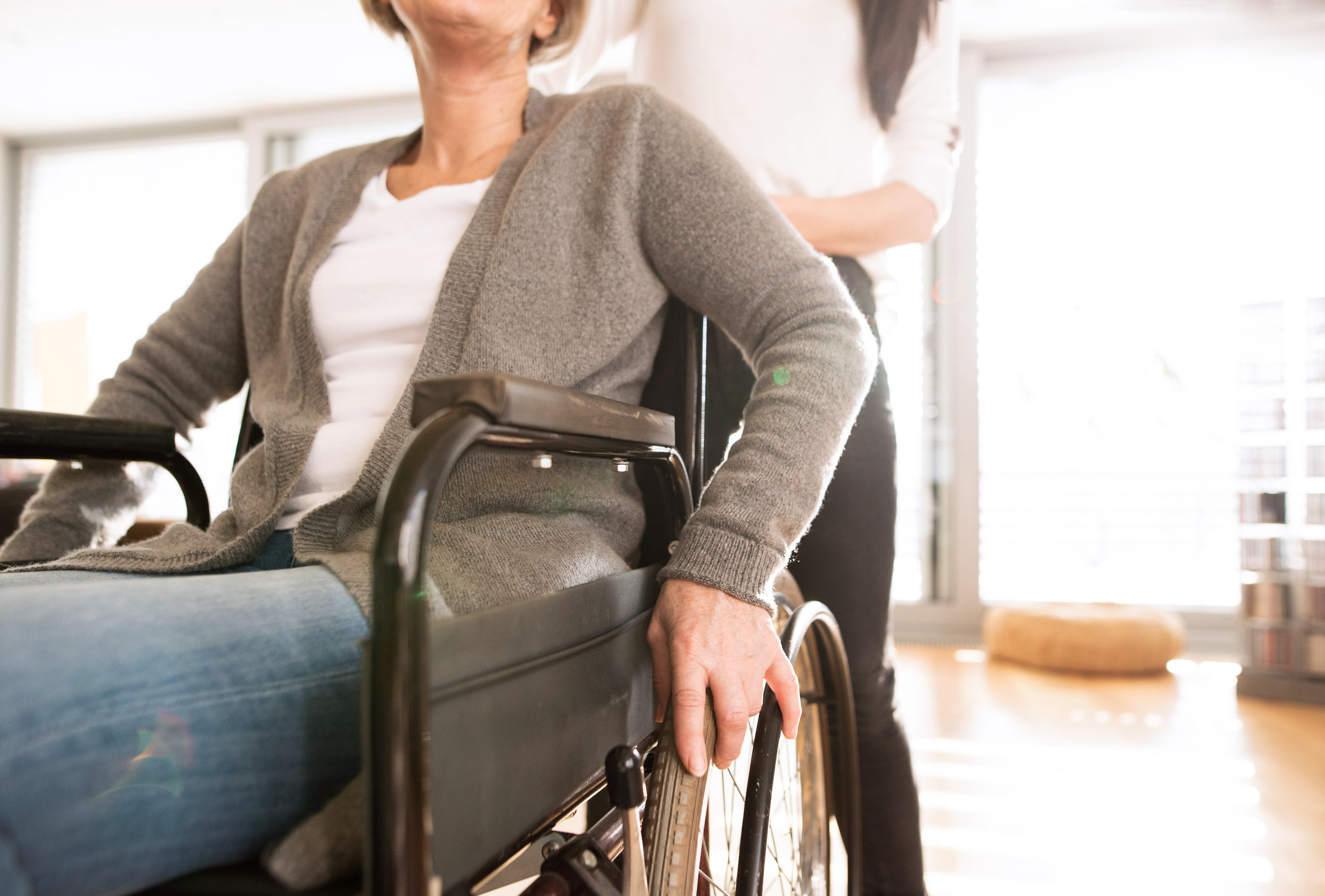 Care Supplies & Savings - As part of our ongoing mission to enhance our care solutions, we are ready to assist clients with assessment, advice and purchasing of care supplies such as nursing procedure consumables and mobility equipment at special prices.Speak with us to find out more.