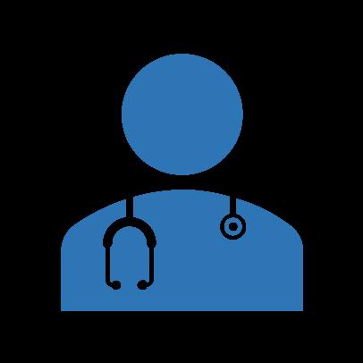 Registered Nurse or Senior Registered Nurse  (ILTC, Nursing Home)