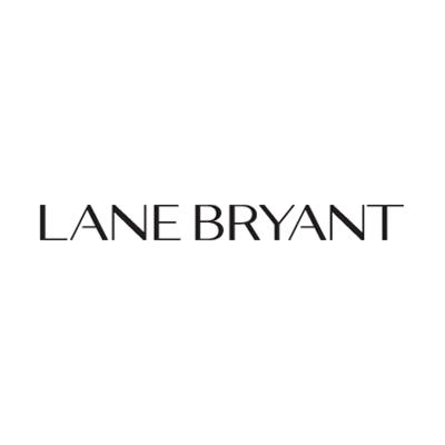 LANE-BRYANT.jpg