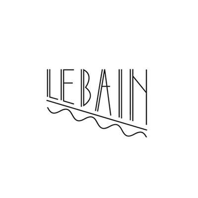 LE-BAIN.jpg