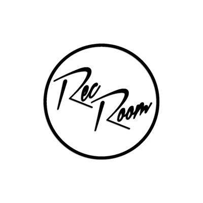 REC-ROOM.jpg