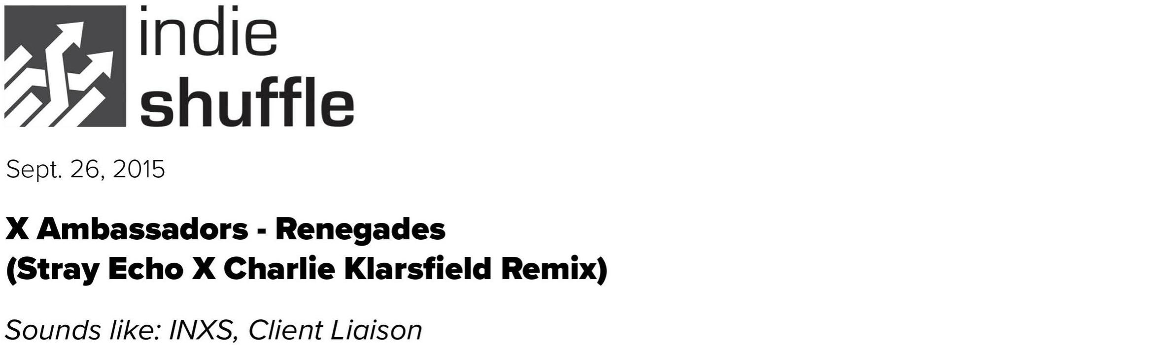 indie shuffle8.jpg
