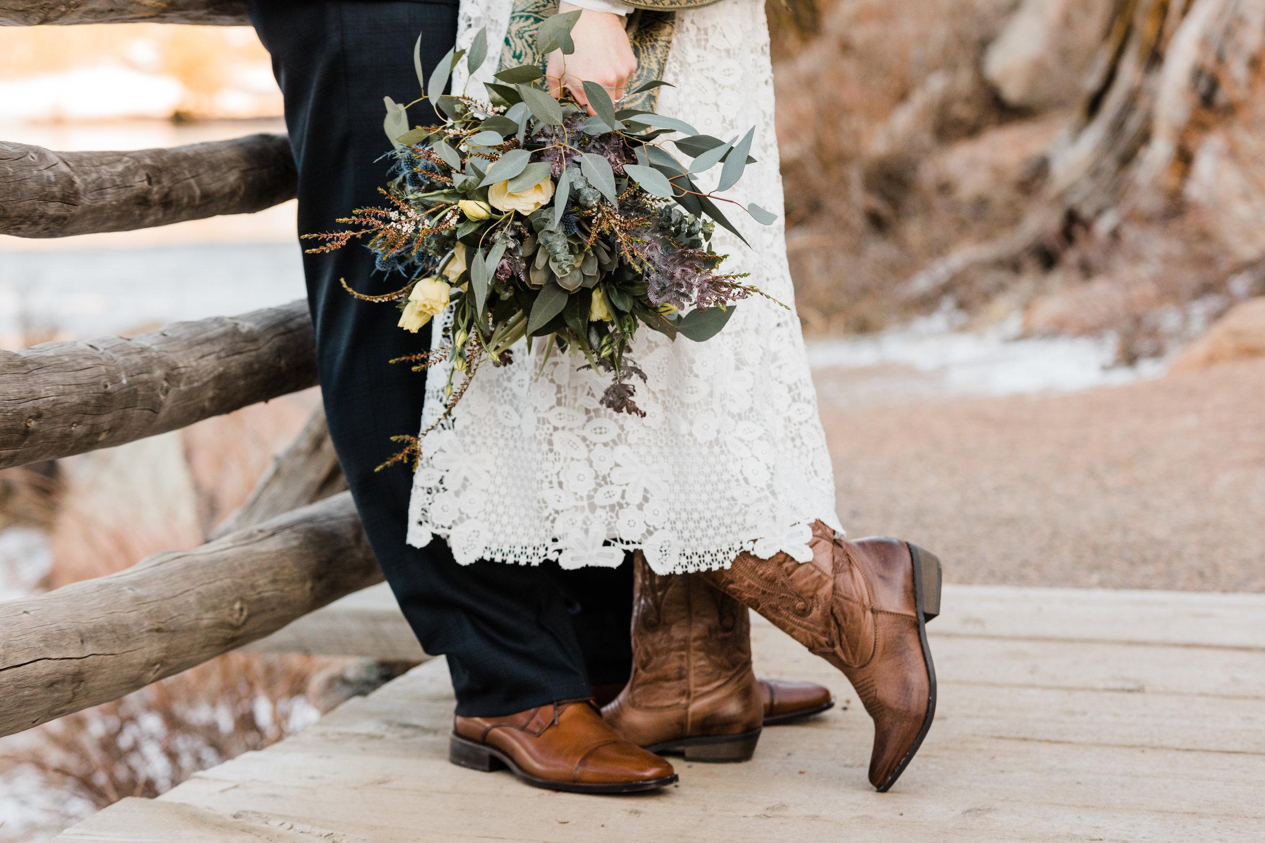 Ashley+Jeff_Married_032418427.jpg
