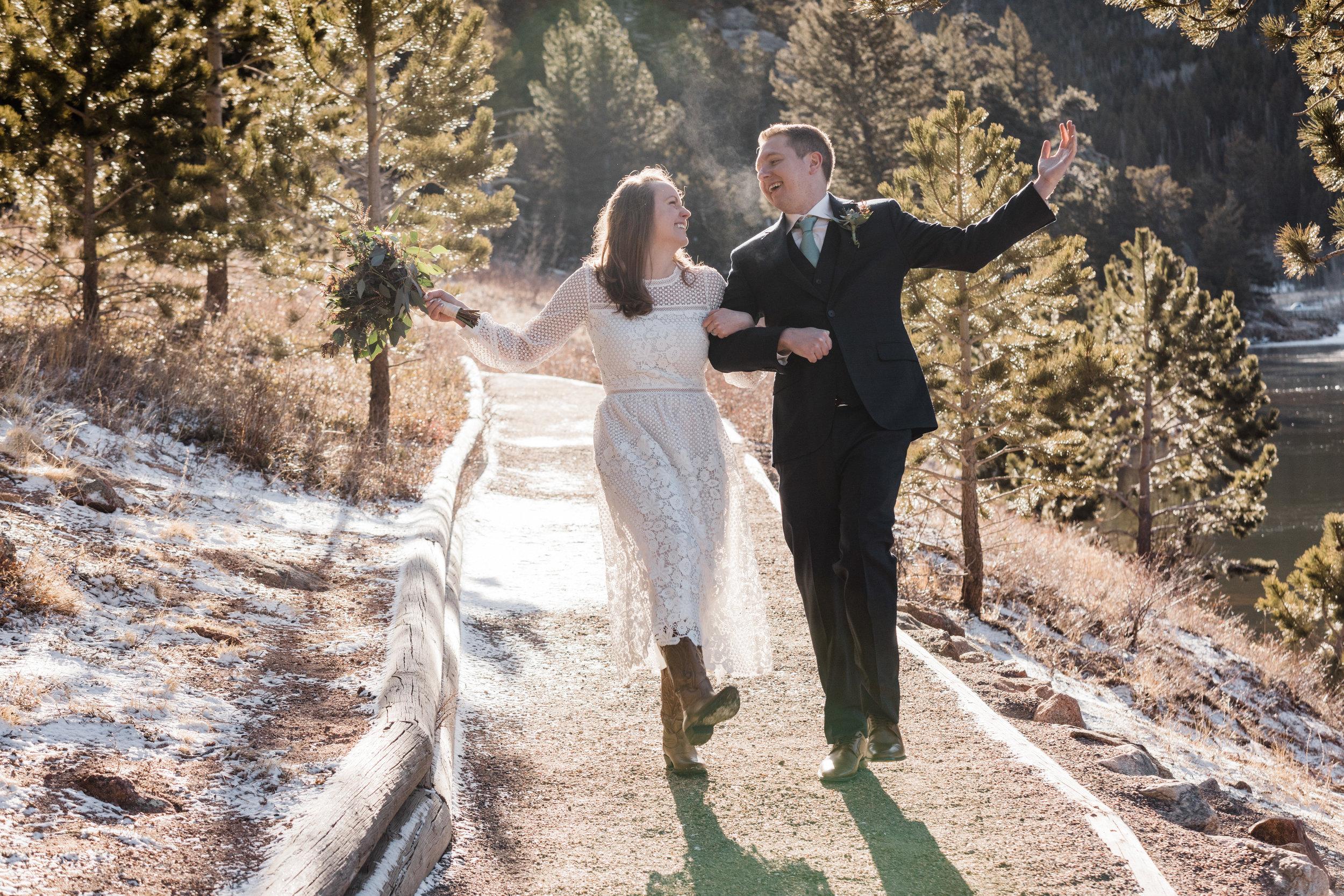 Ashley+Jeff_Married_032418470.jpg