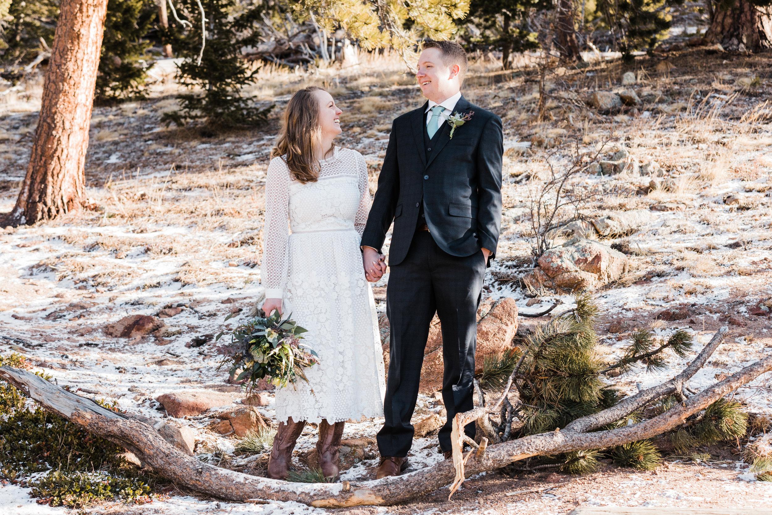 Ashley+Jeff_Married_032418495.jpg