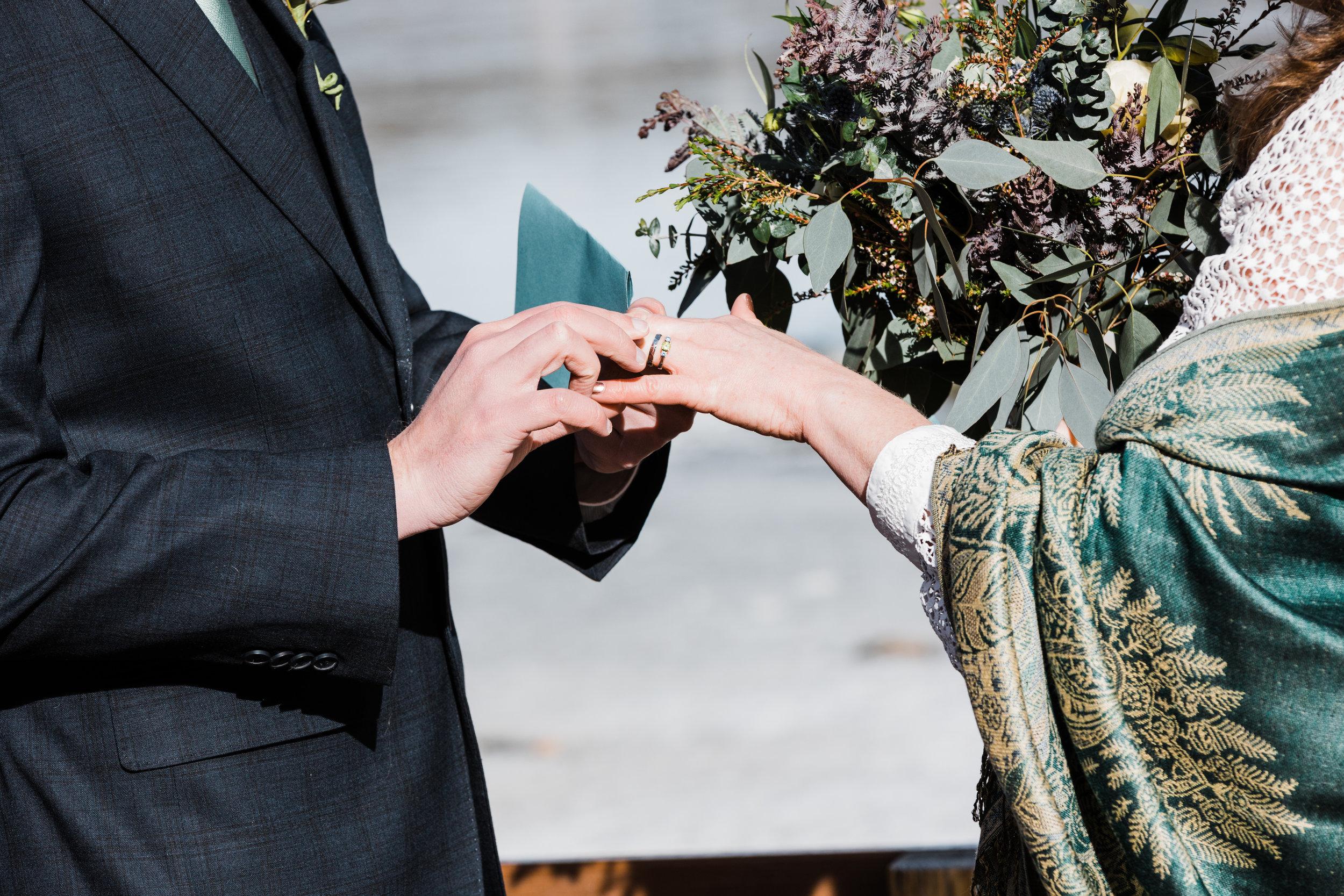 Ashley+Jeff_Married_032418536.jpg