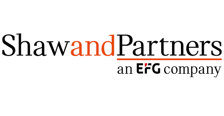 Shaw and Partners logo.png